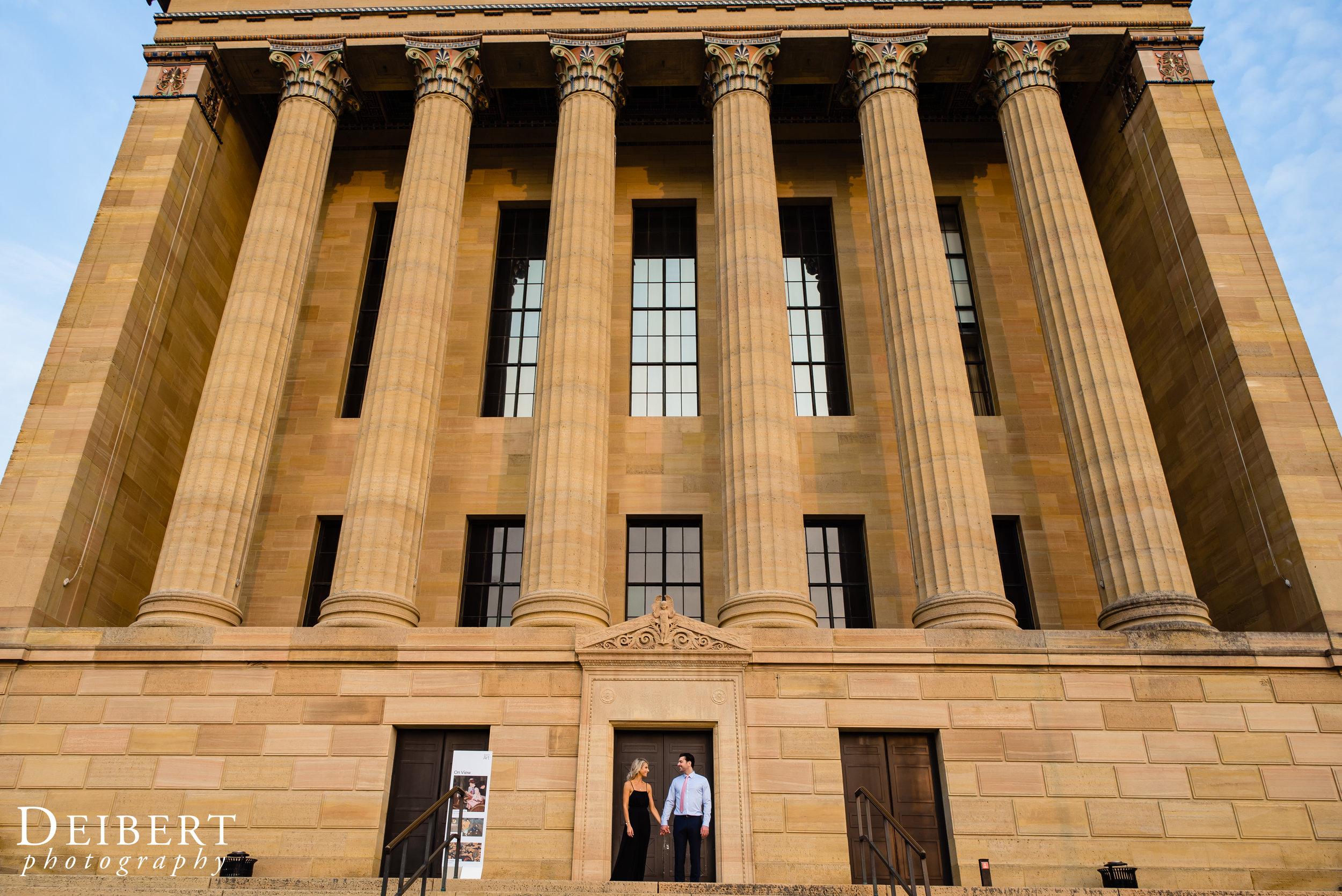 Philadelphia_Art_Museum_Engagement-12.jpg
