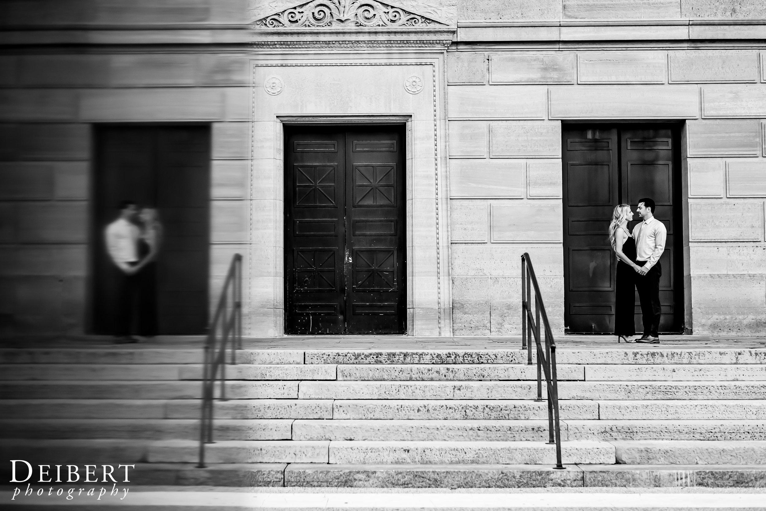 Philadelphia_Art_Museum_Engagement-13.jpg