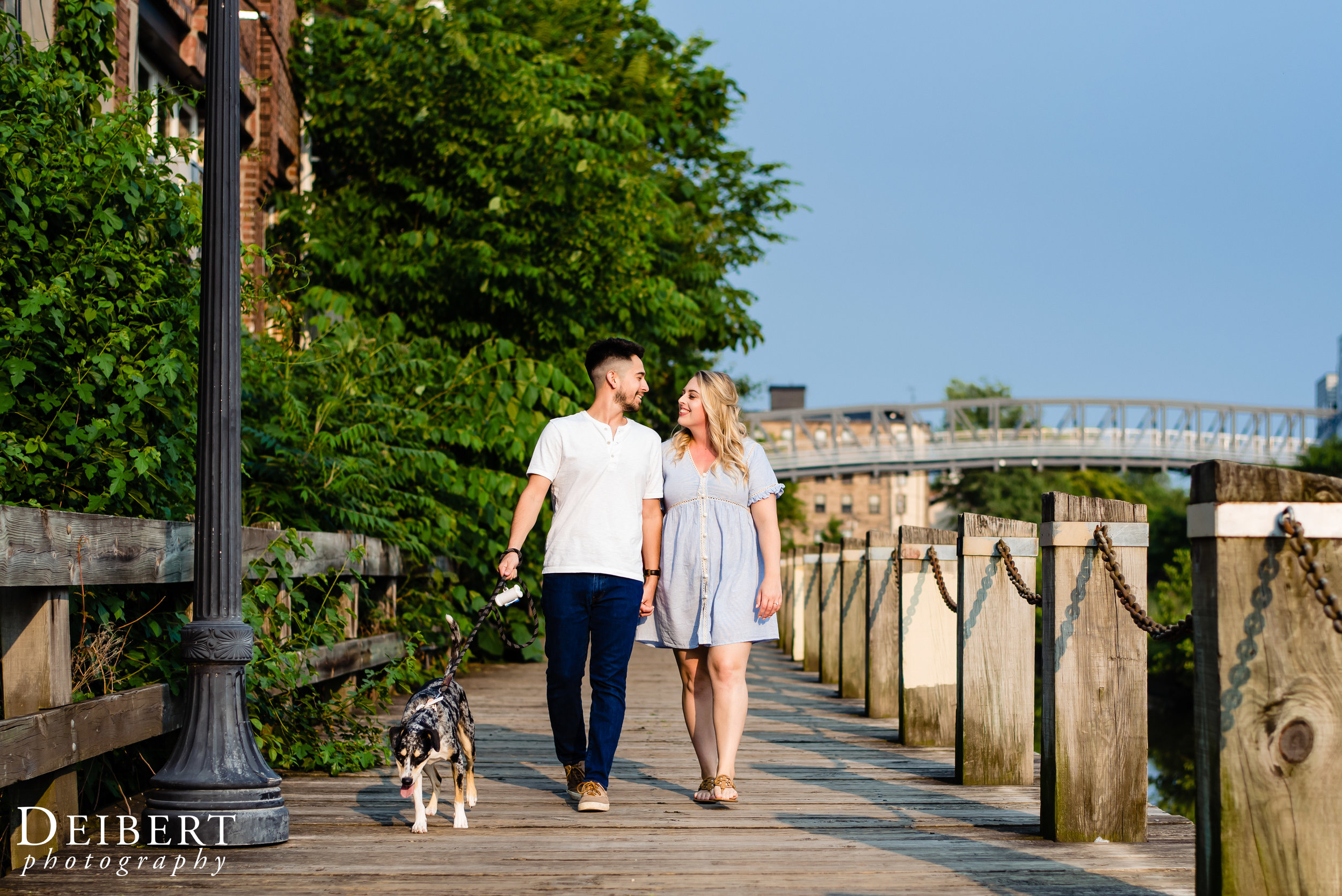 Manayunk_Tow_Path_Engagement-3.jpg
