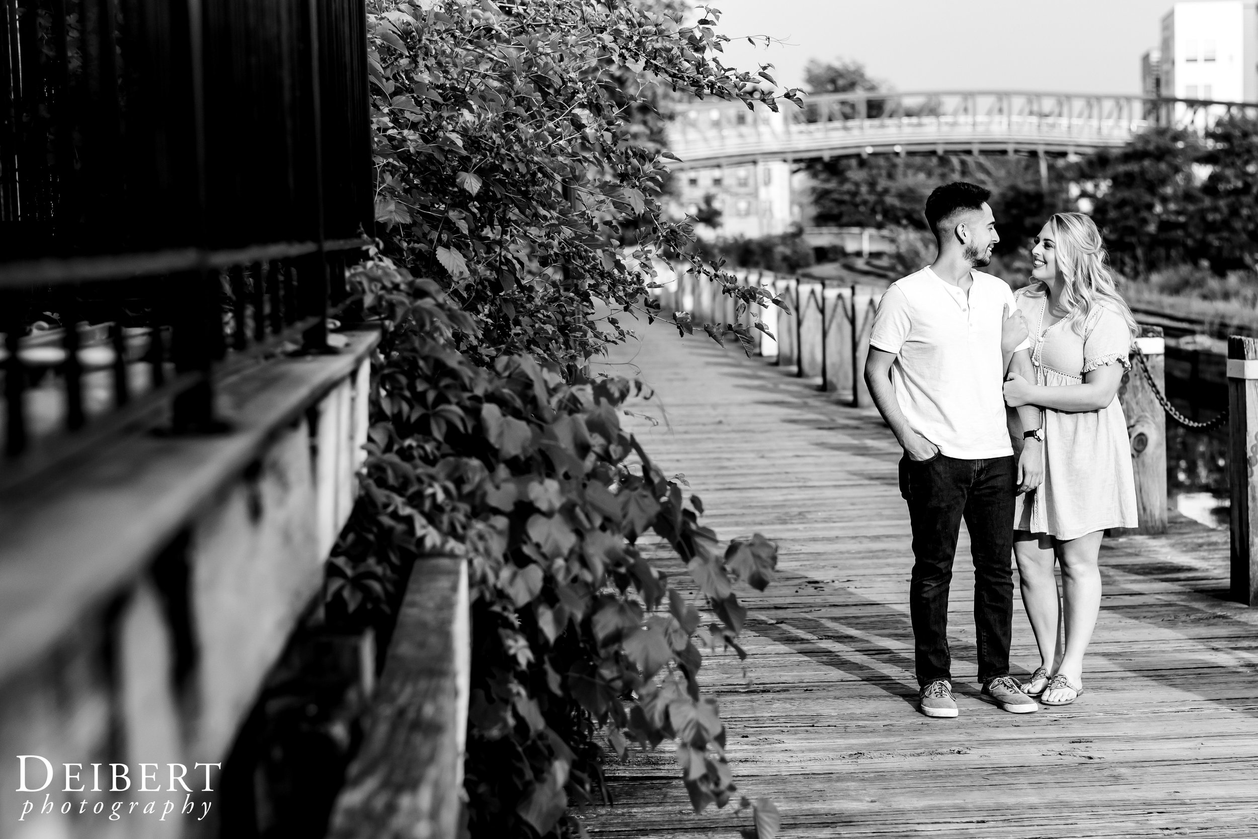 Manayunk_Tow_Path_Engagement-4.jpg