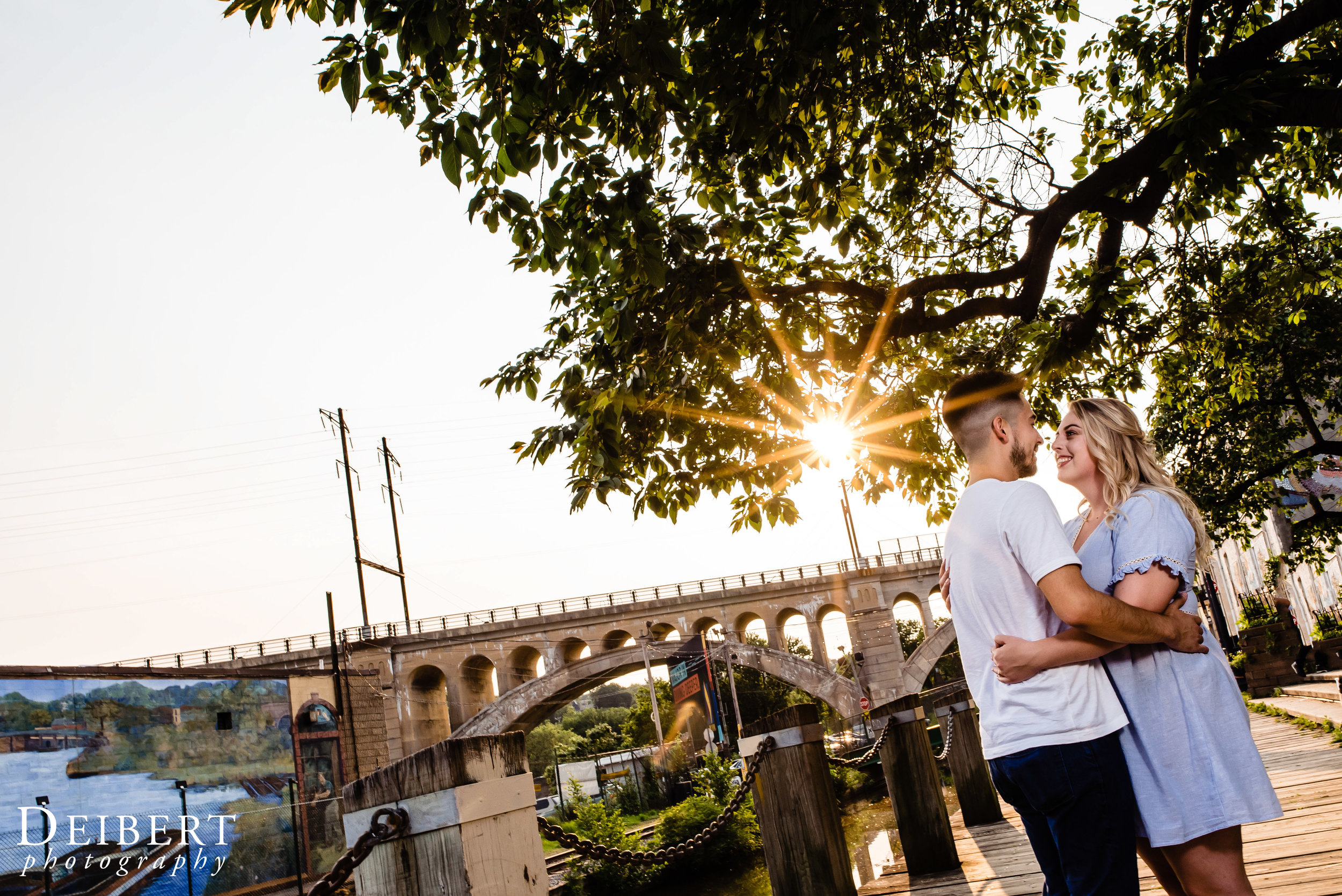 Manayunk_Tow_Path_Engagement-5.jpg