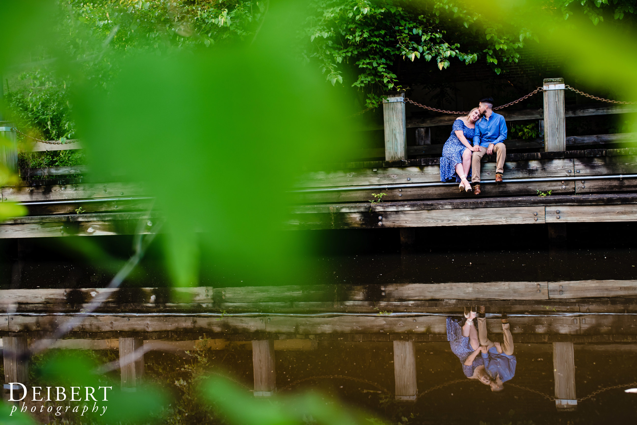 Manayunk_Tow_Path_Engagement-10.jpg