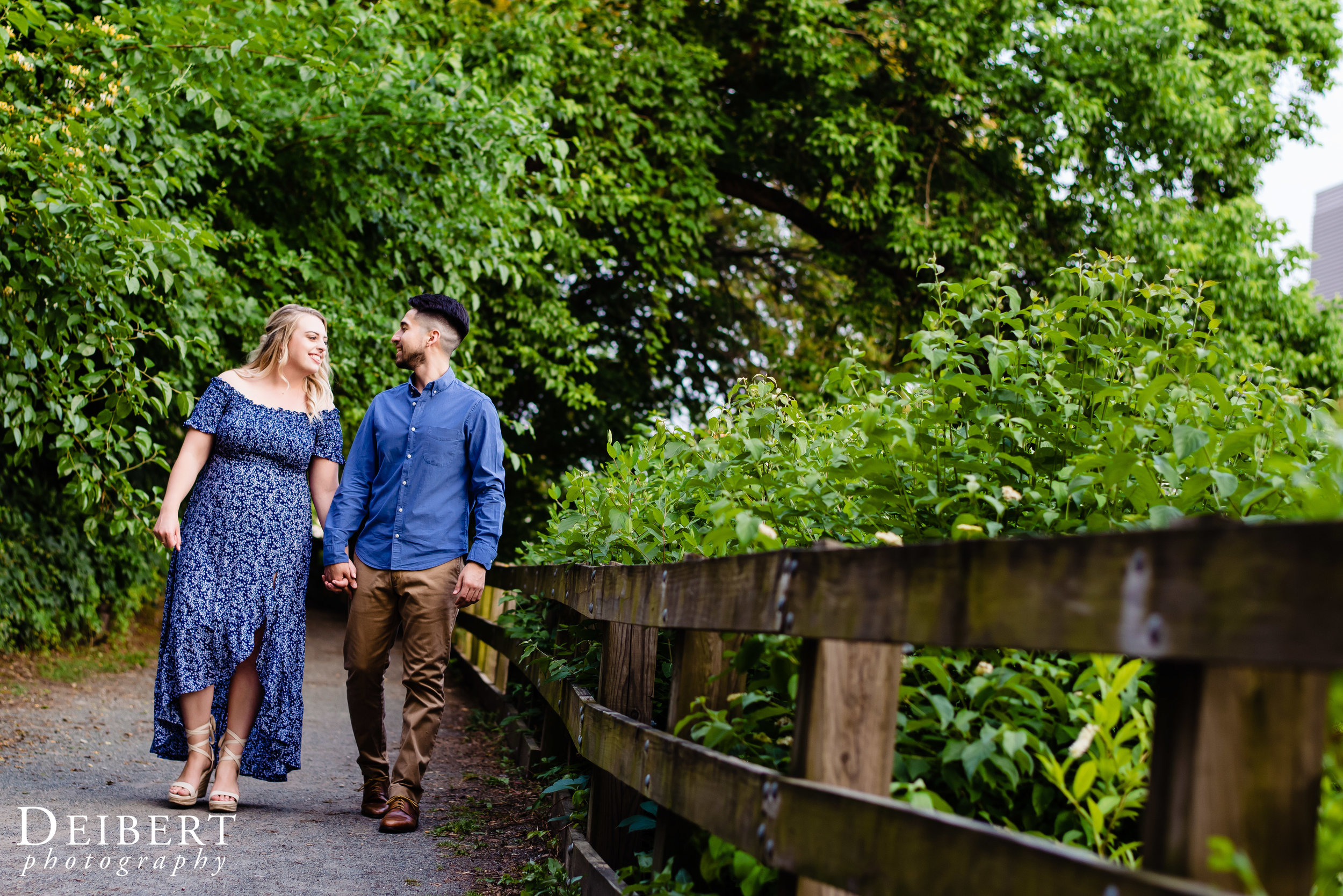 Manayunk_Tow_Path_Engagement-15.jpg