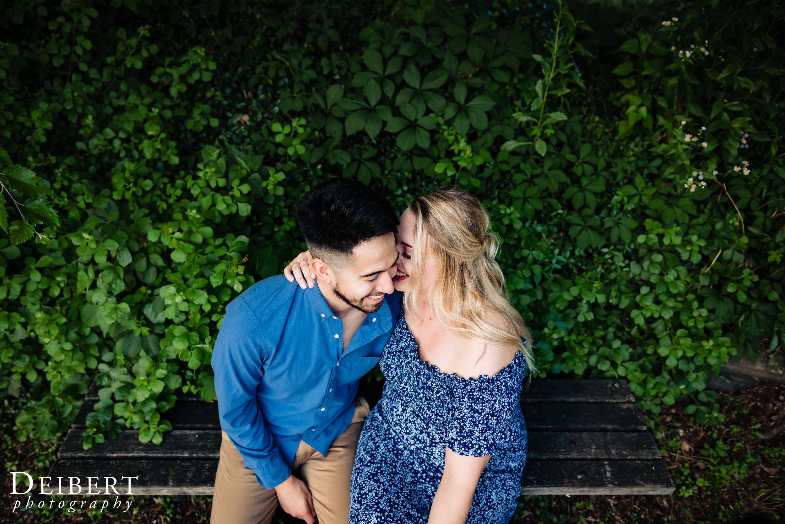Manayunk_Tow_Path_Engagement-16.jpg