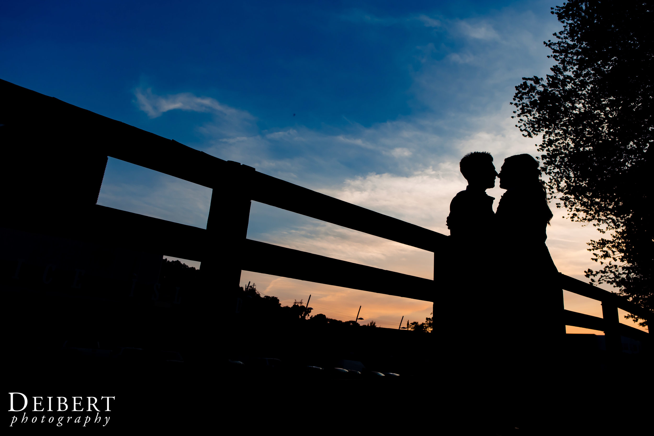 Manayunk_Tow_Path_Engagement-20.jpg