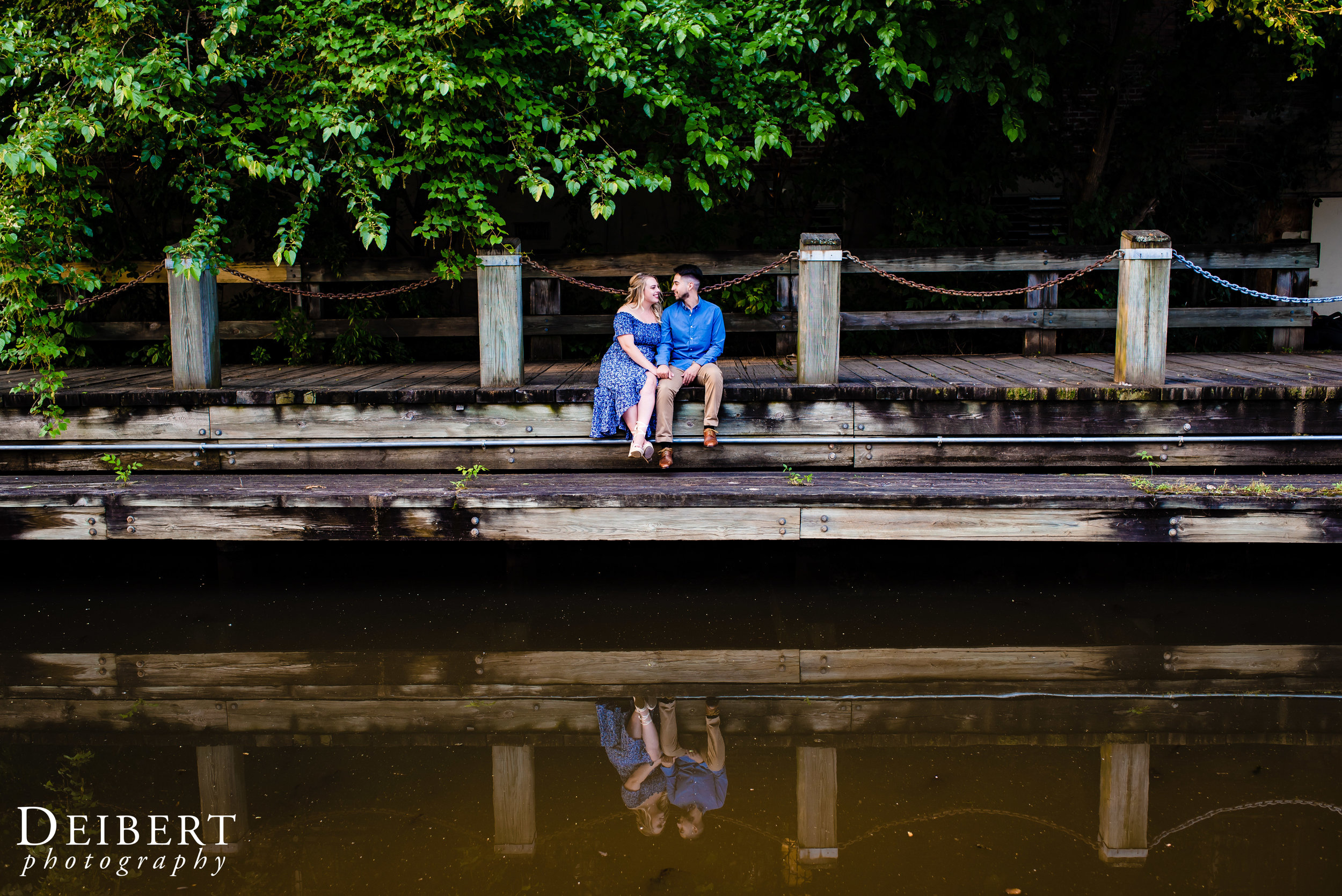 Manayunk_Tow_Path_Engagement-9.jpg