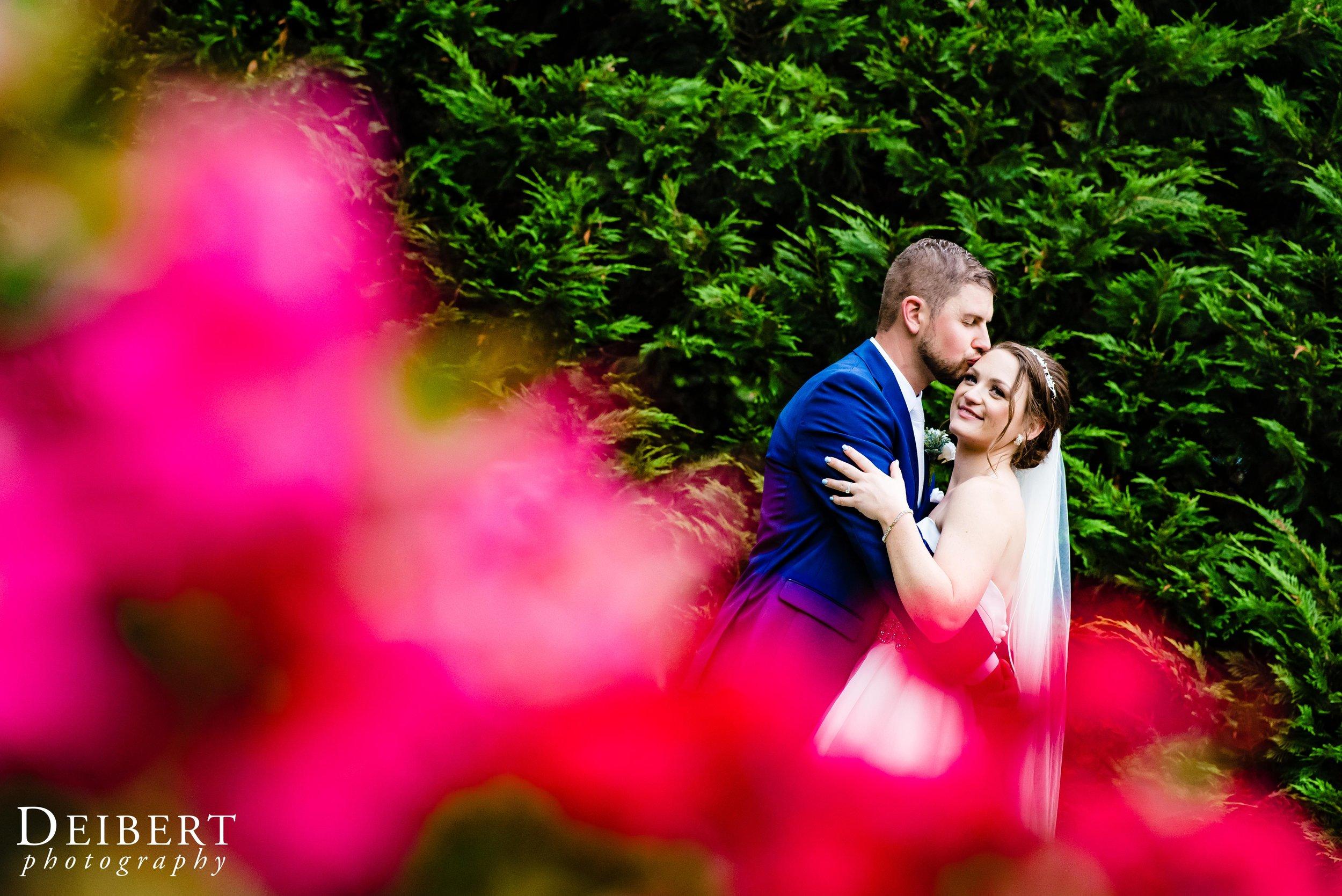 Tori and Bryan_The Bradford Estate_Wedding-55.jpg