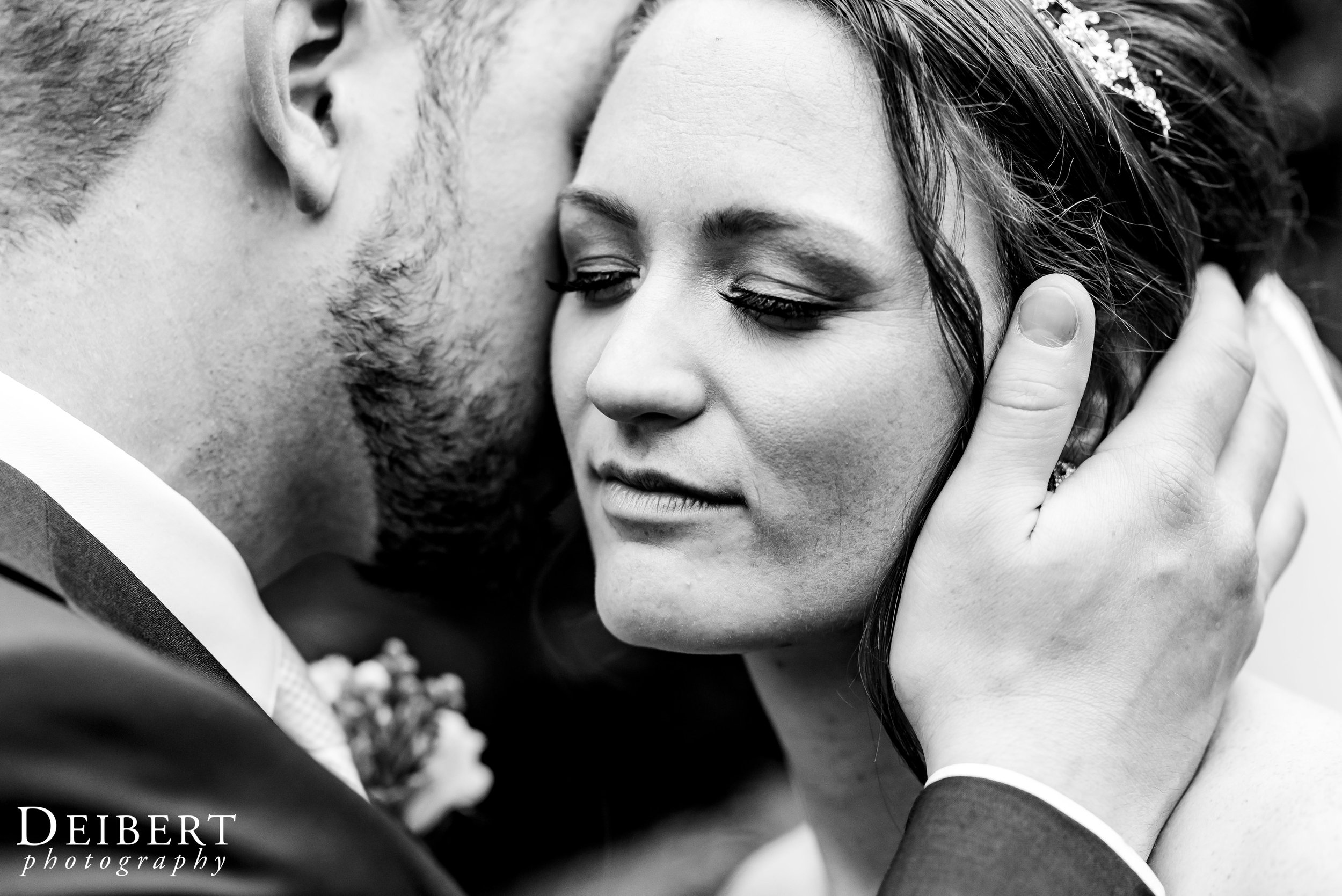Tori and Bryan_The Bradford Estate_Wedding-56.jpg