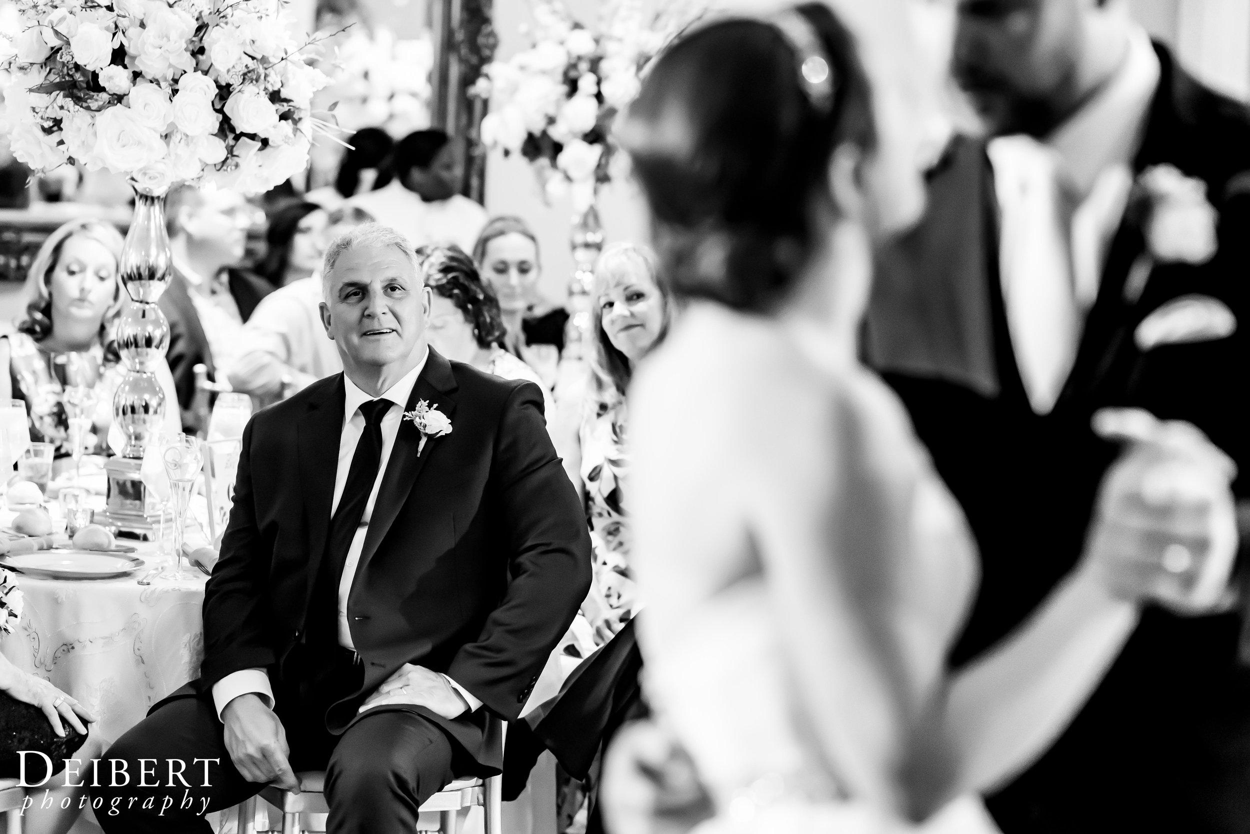 Tori and Bryan_The Bradford Estate_Wedding-65.jpg