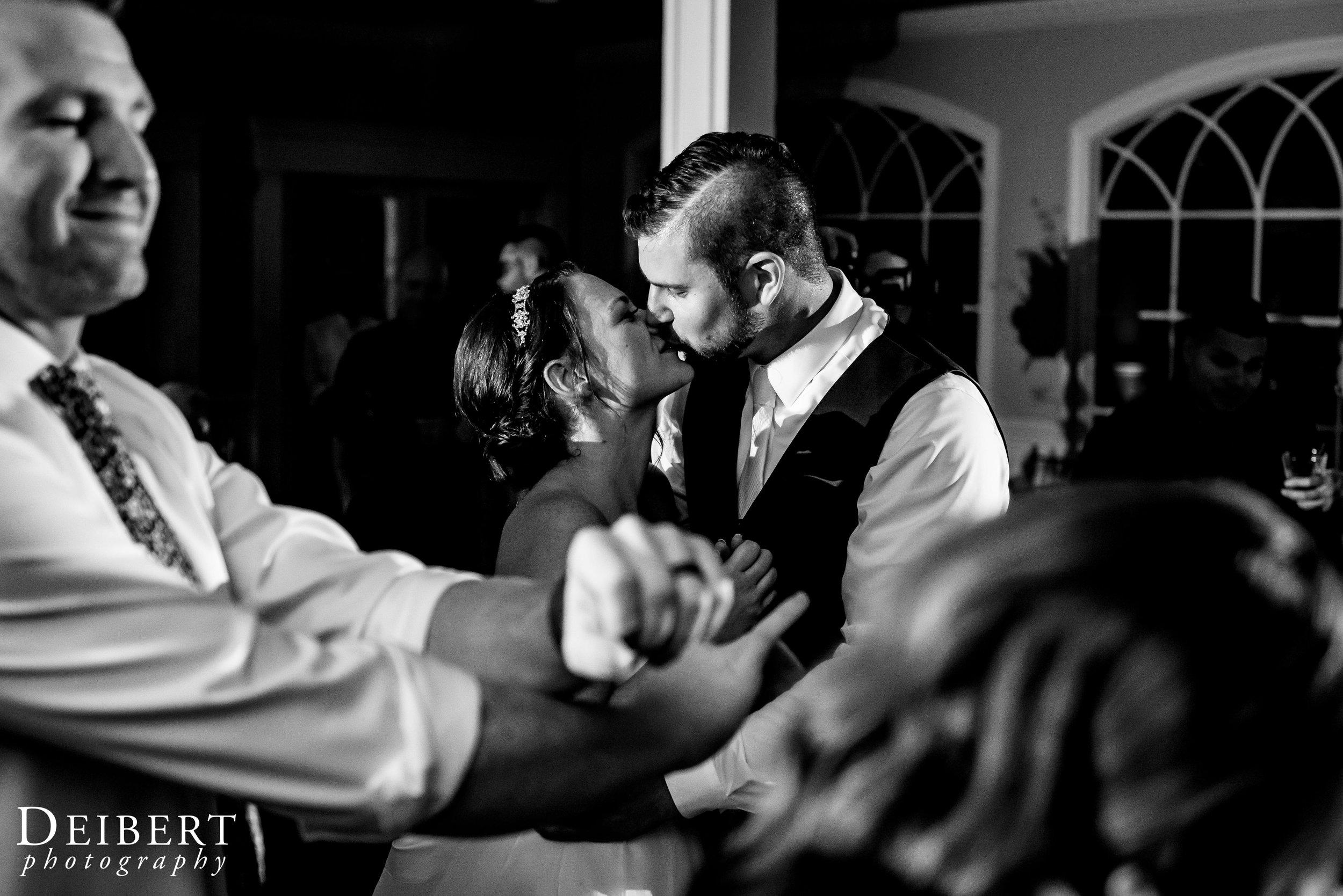 Tori and Bryan_The Bradford Estate_Wedding-114.jpg