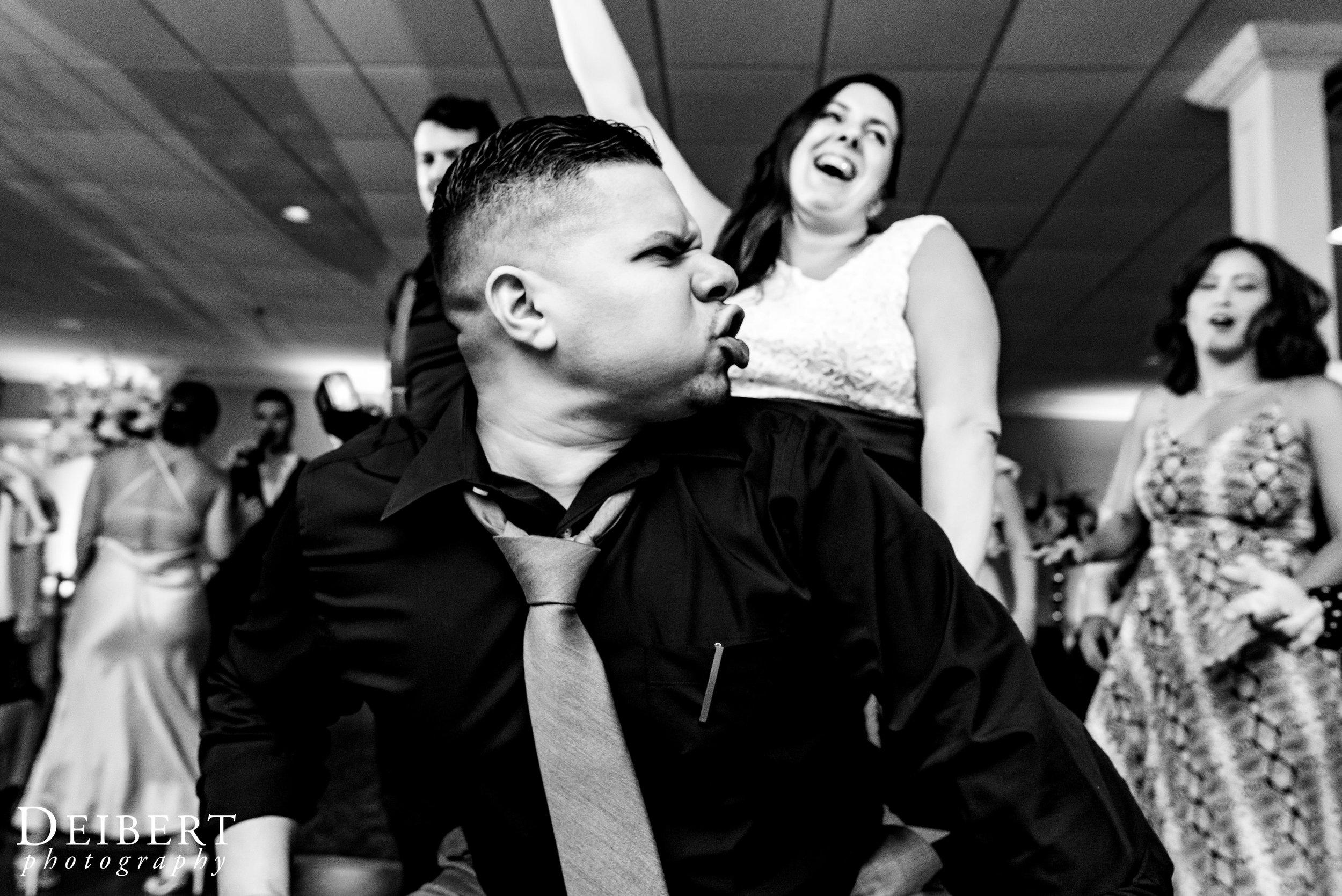 Tori and Bryan_The Bradford Estate_Wedding-107.jpg