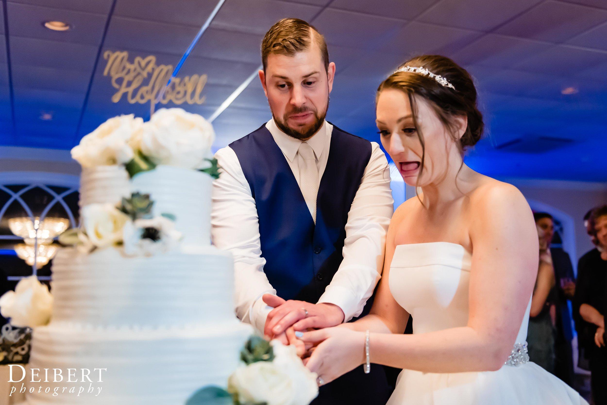 Tori and Bryan_The Bradford Estate_Wedding-81.jpg