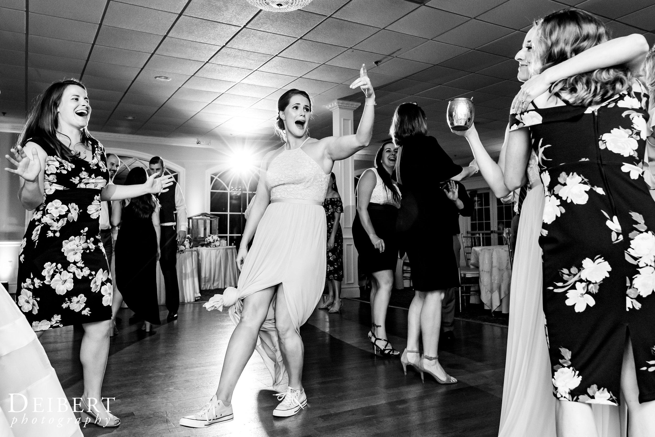 Tori and Bryan_The Bradford Estate_Wedding-102.jpg