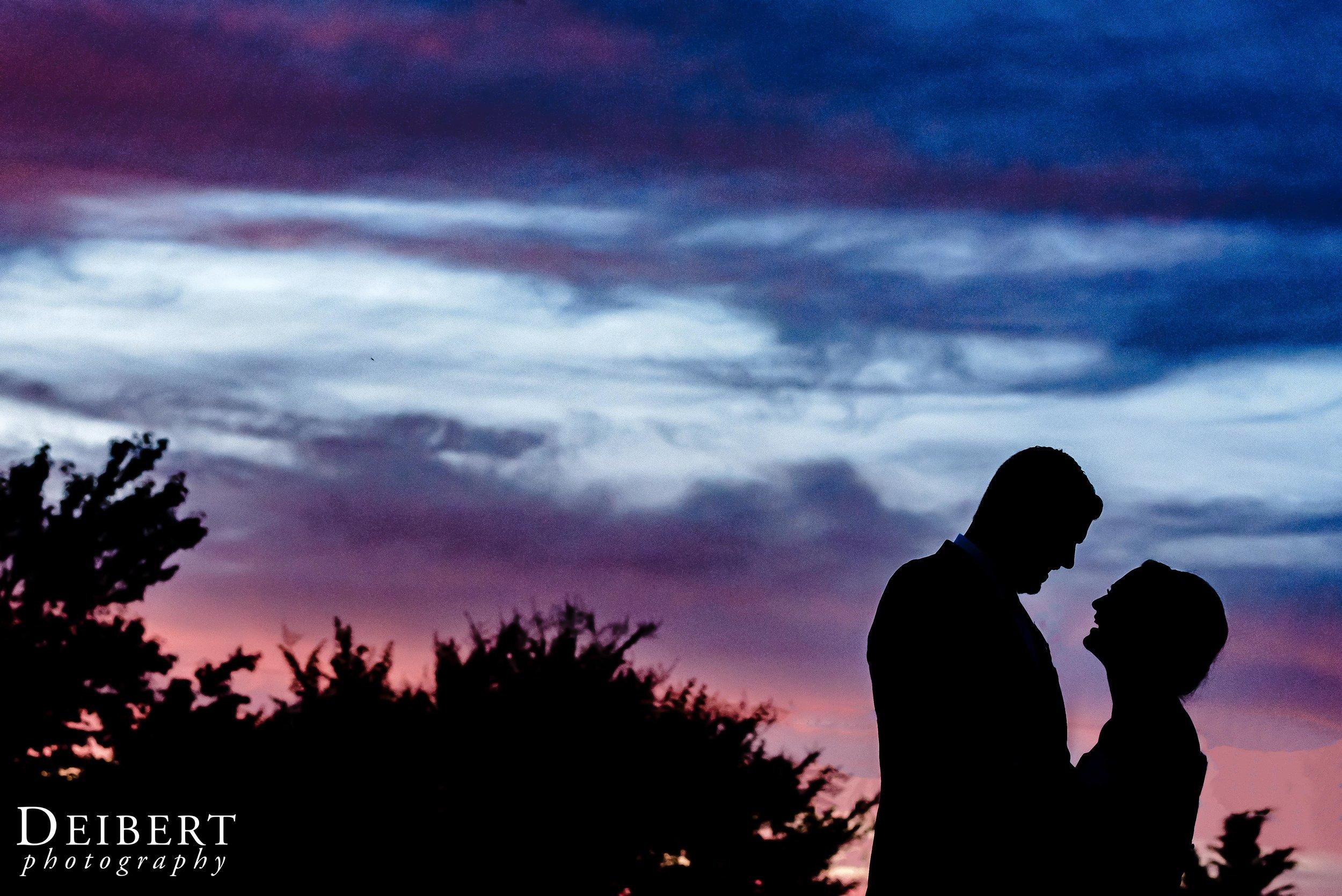 Tori and Bryan_The Bradford Estate_Wedding-75.jpg