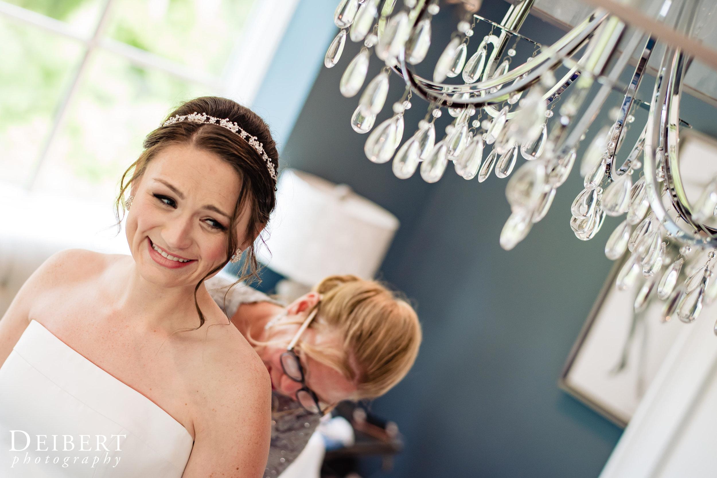Tori and Bryan_The Bradford Estate_Wedding-32-2.jpg