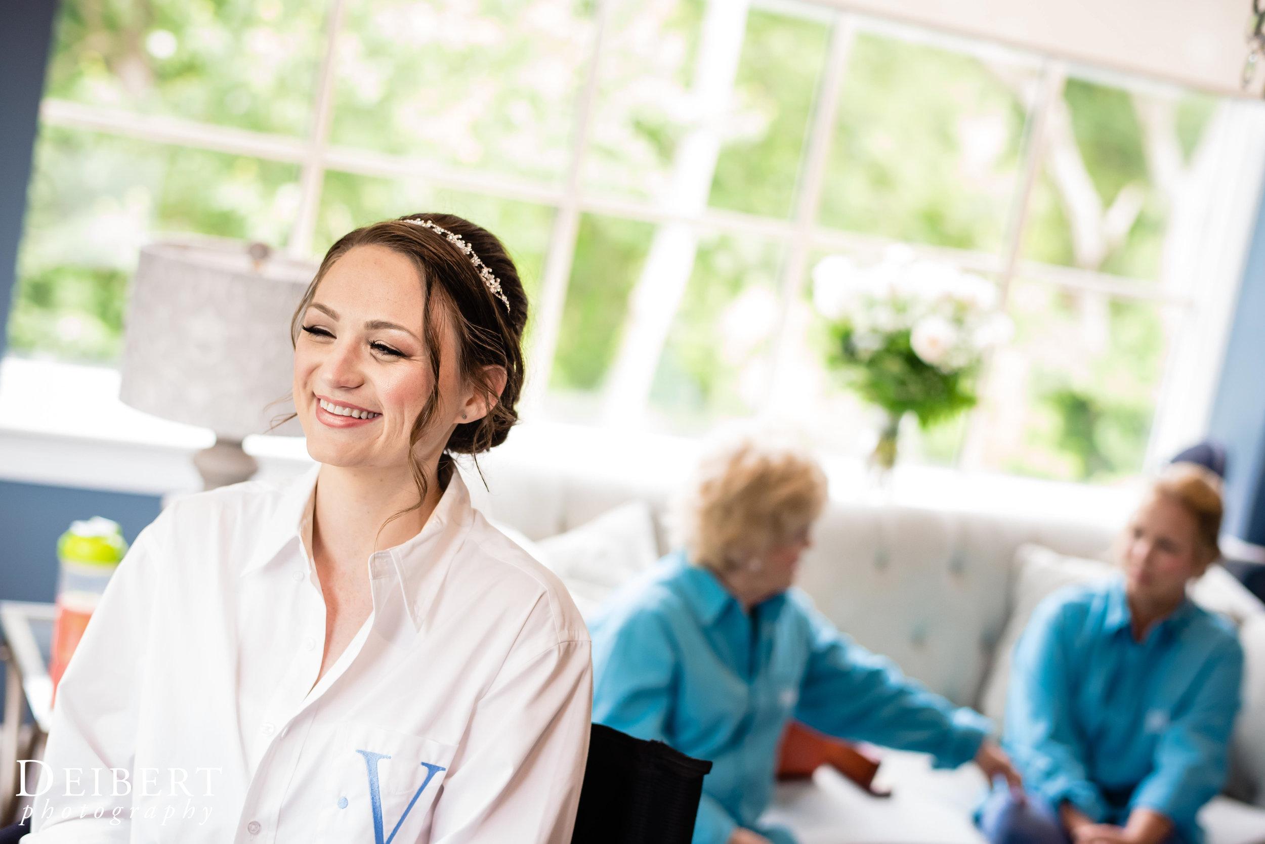 Tori and Bryan_The Bradford Estate_Wedding-14.jpg