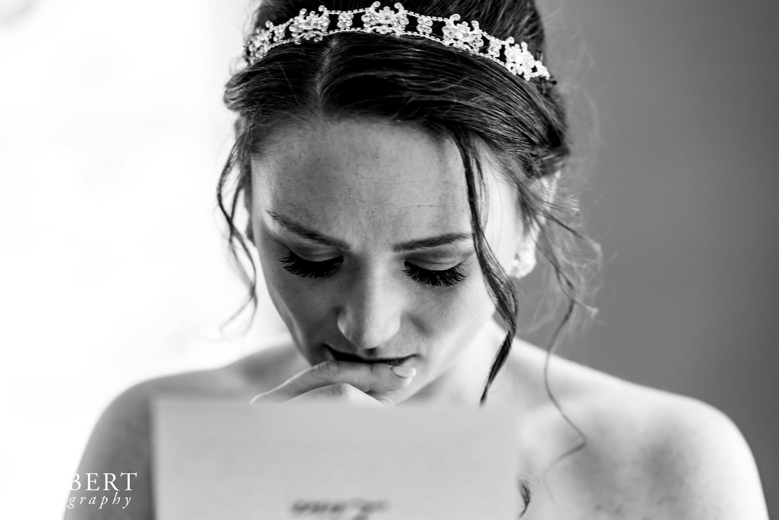 Tori and Bryan_The Bradford Estate_Wedding-36.jpg