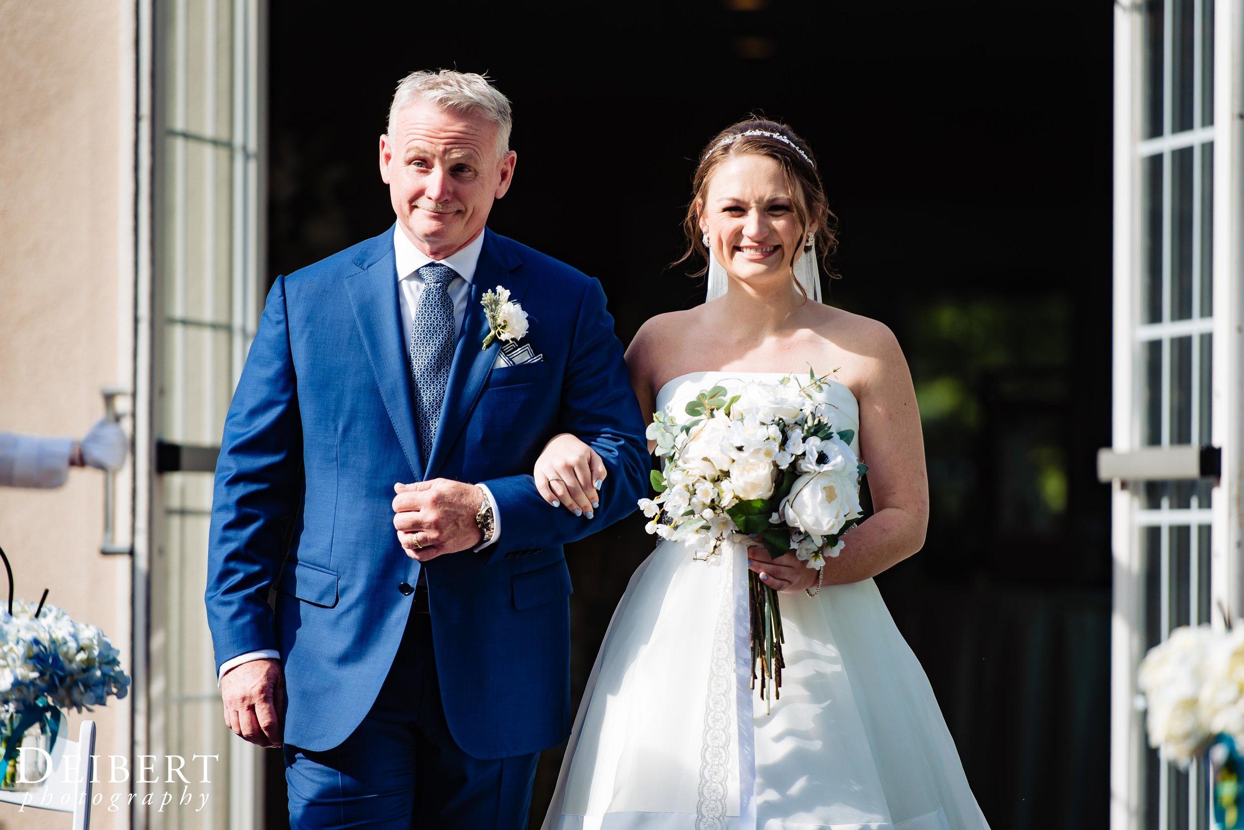 Tori and Bryan_The Bradford Estate_Wedding-39.jpg