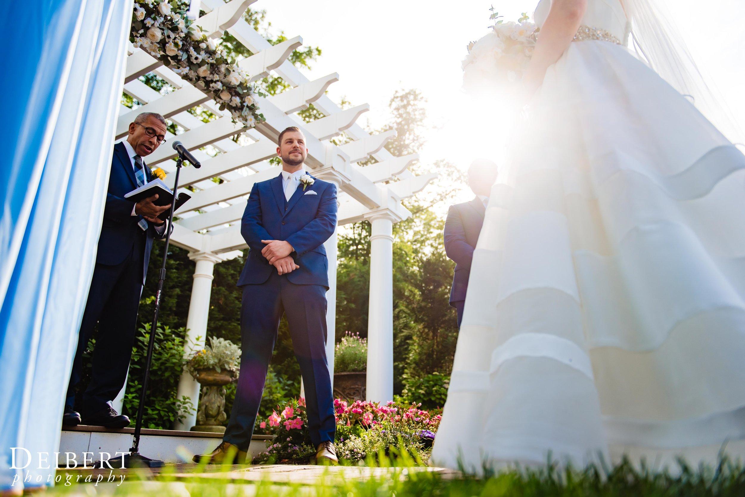 Tori and Bryan_The Bradford Estate_Wedding-40.jpg