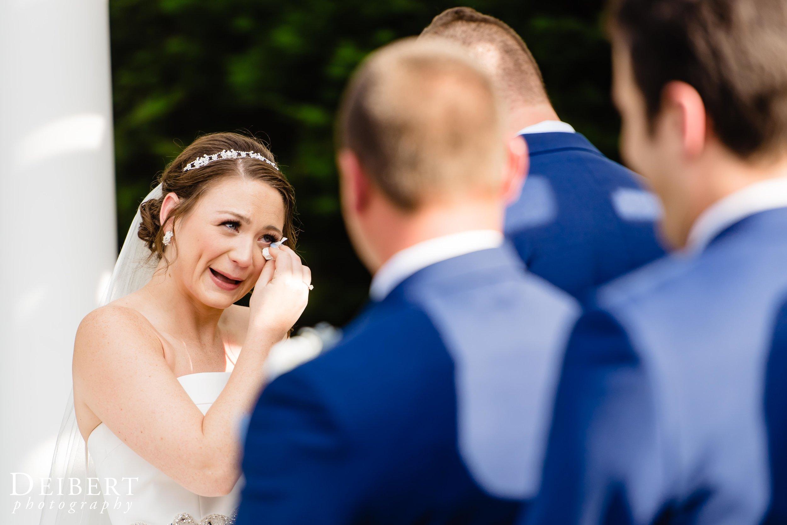Tori and Bryan_The Bradford Estate_Wedding-44.jpg