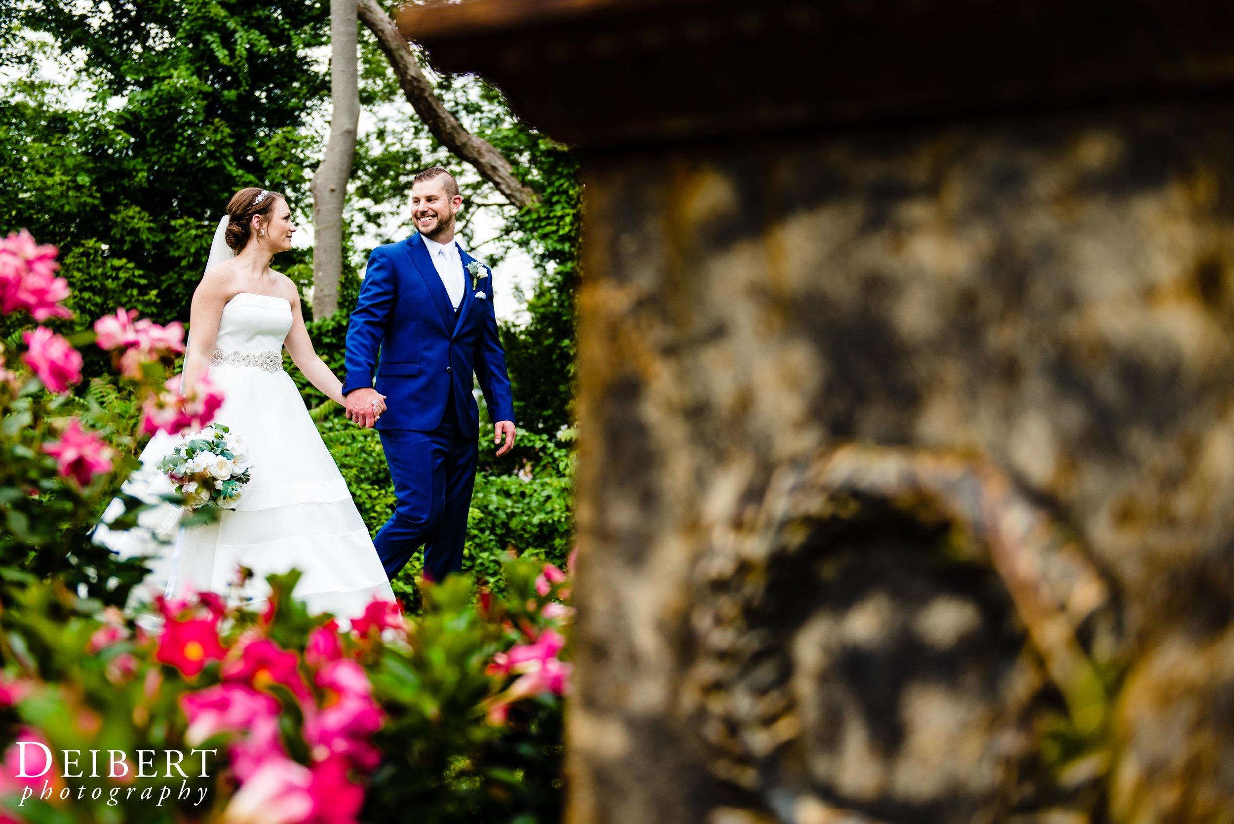 Tori and Bryan_The Bradford Estate_Wedding-59.jpg