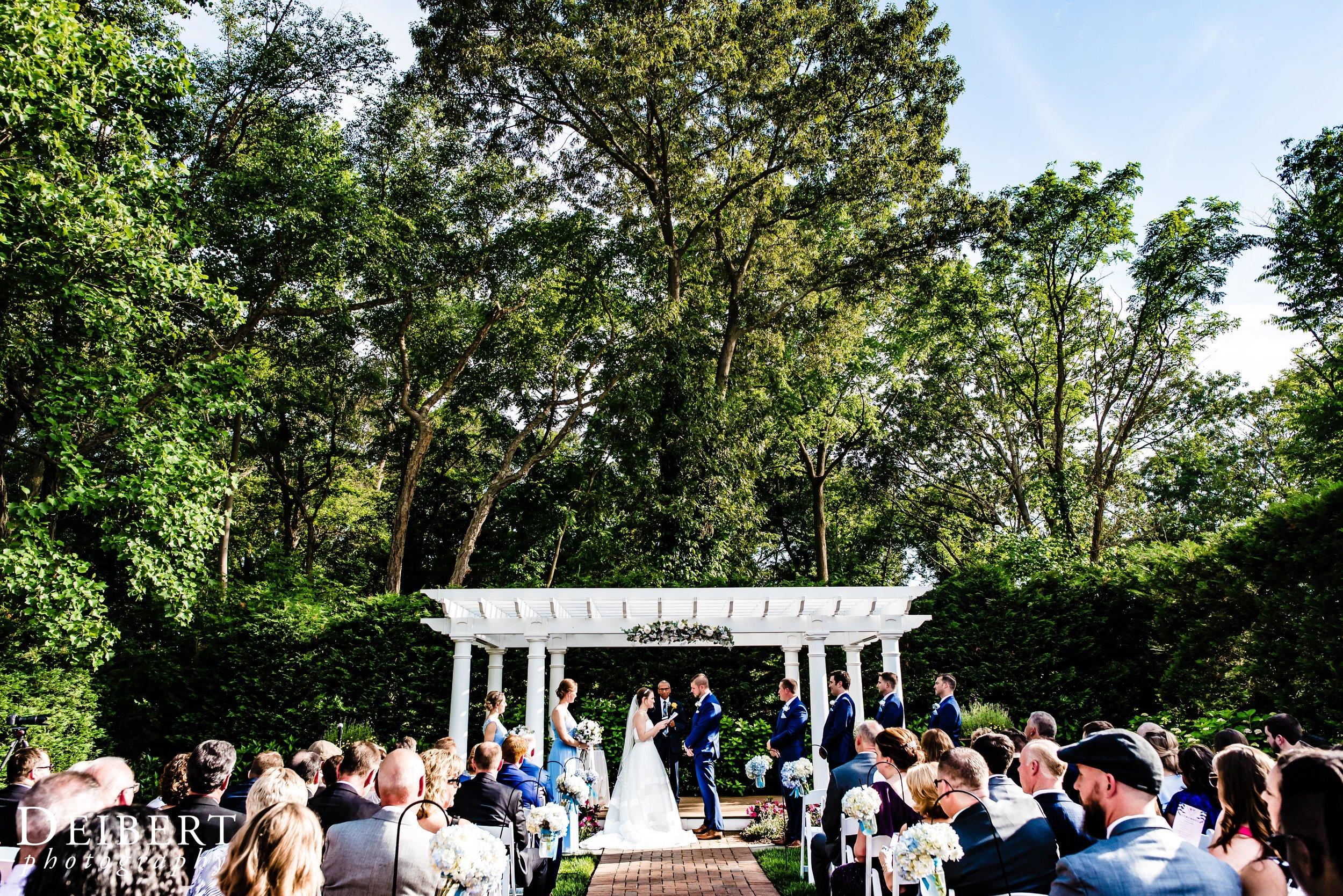 Tori and Bryan_The Bradford Estate_Wedding-48.jpg