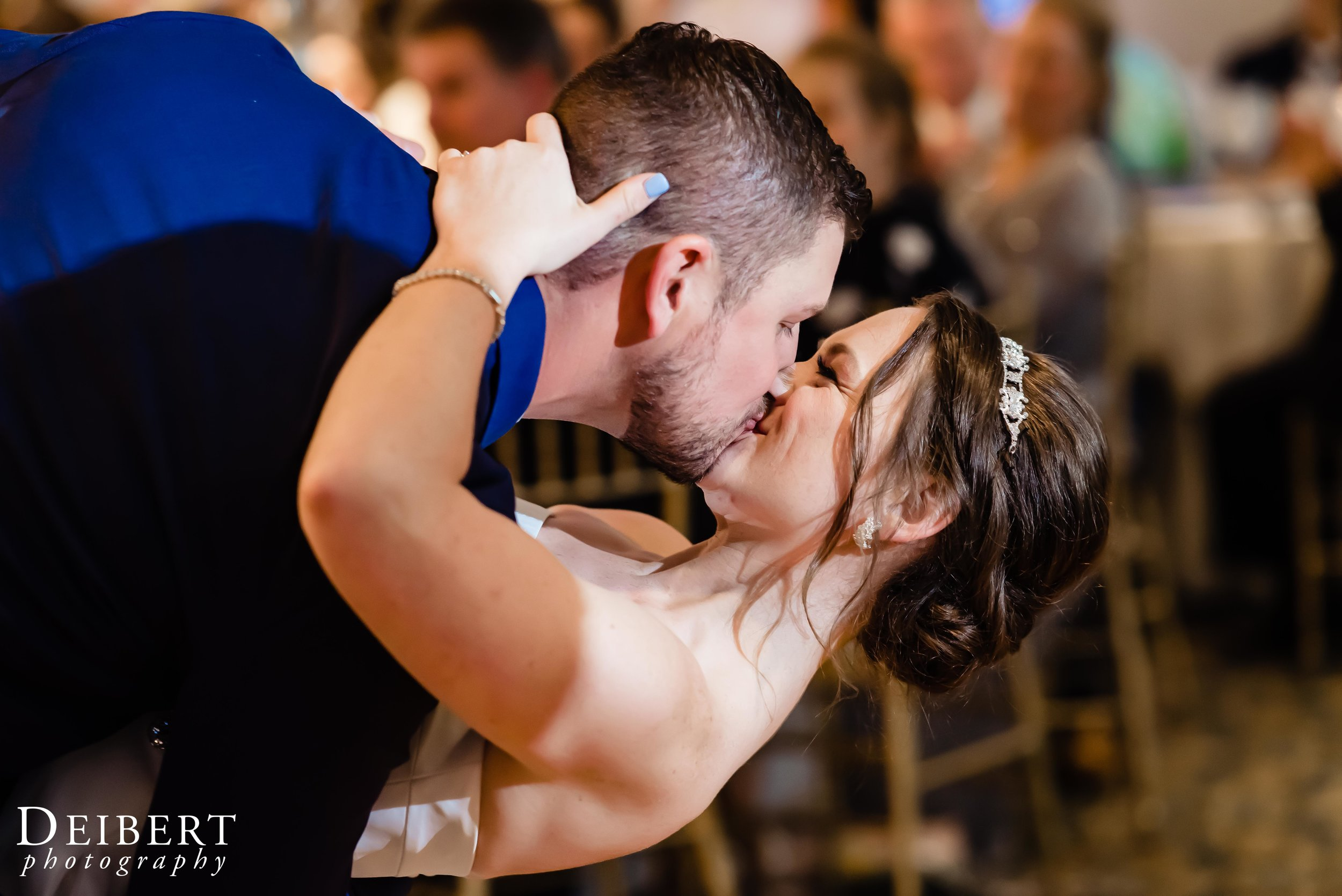 Tori and Bryan_The Bradford Estate_Wedding-66.jpg