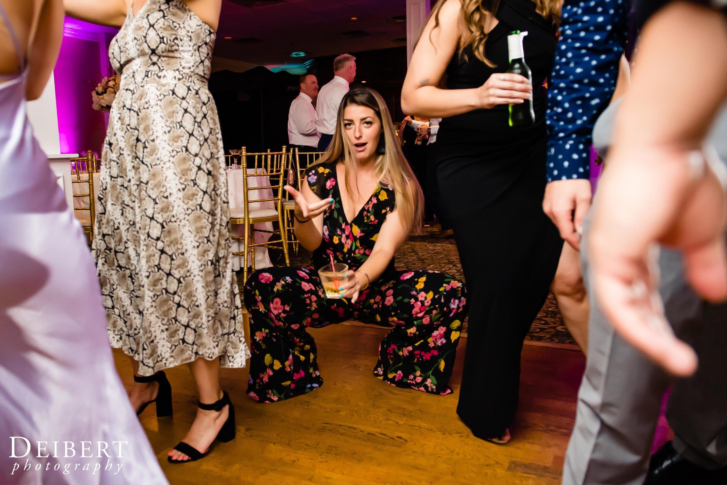 Tori and Bryan_The Bradford Estate_Wedding-108.jpg