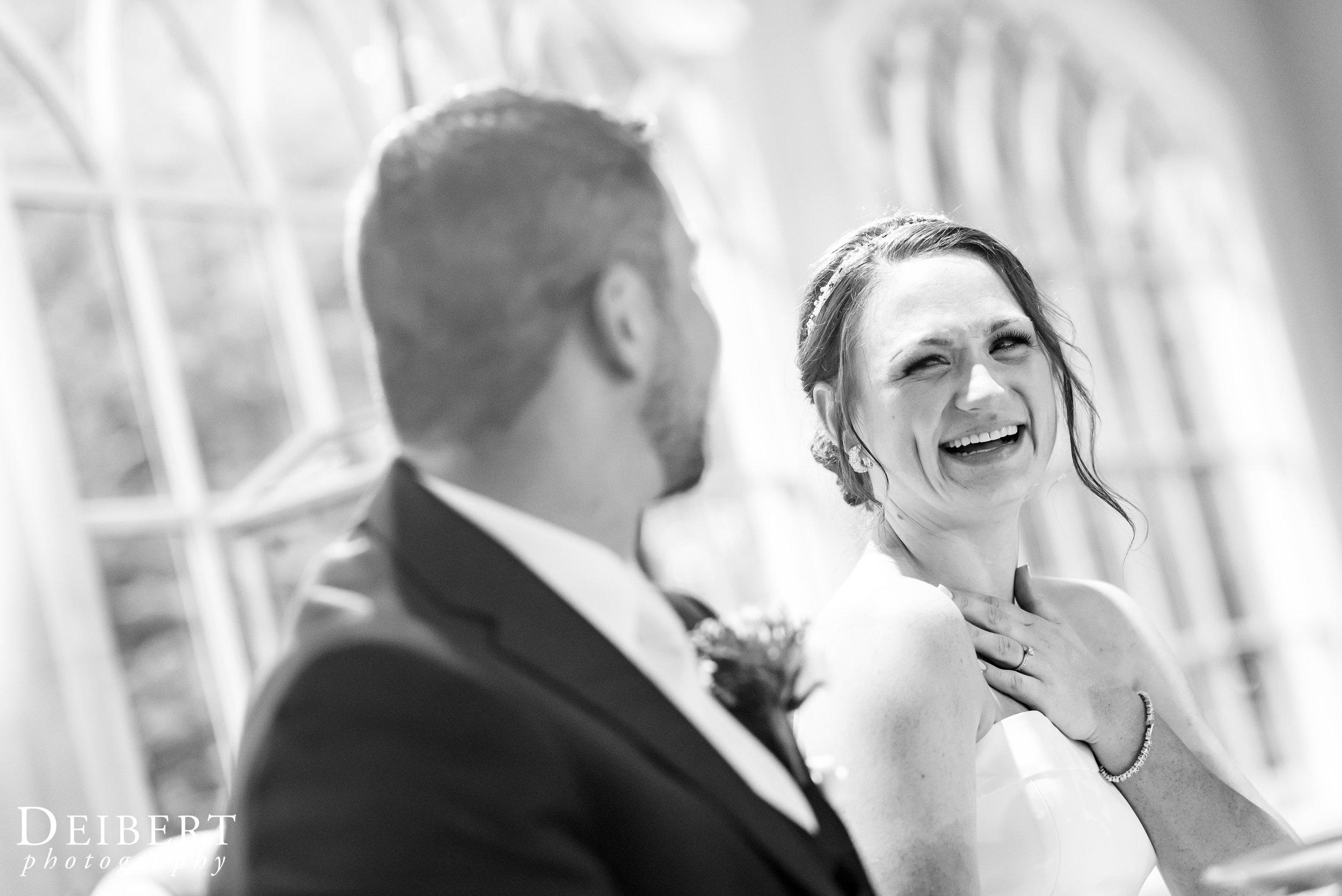 Tori and Bryan_The Bradford Estate_Wedding-70.jpg