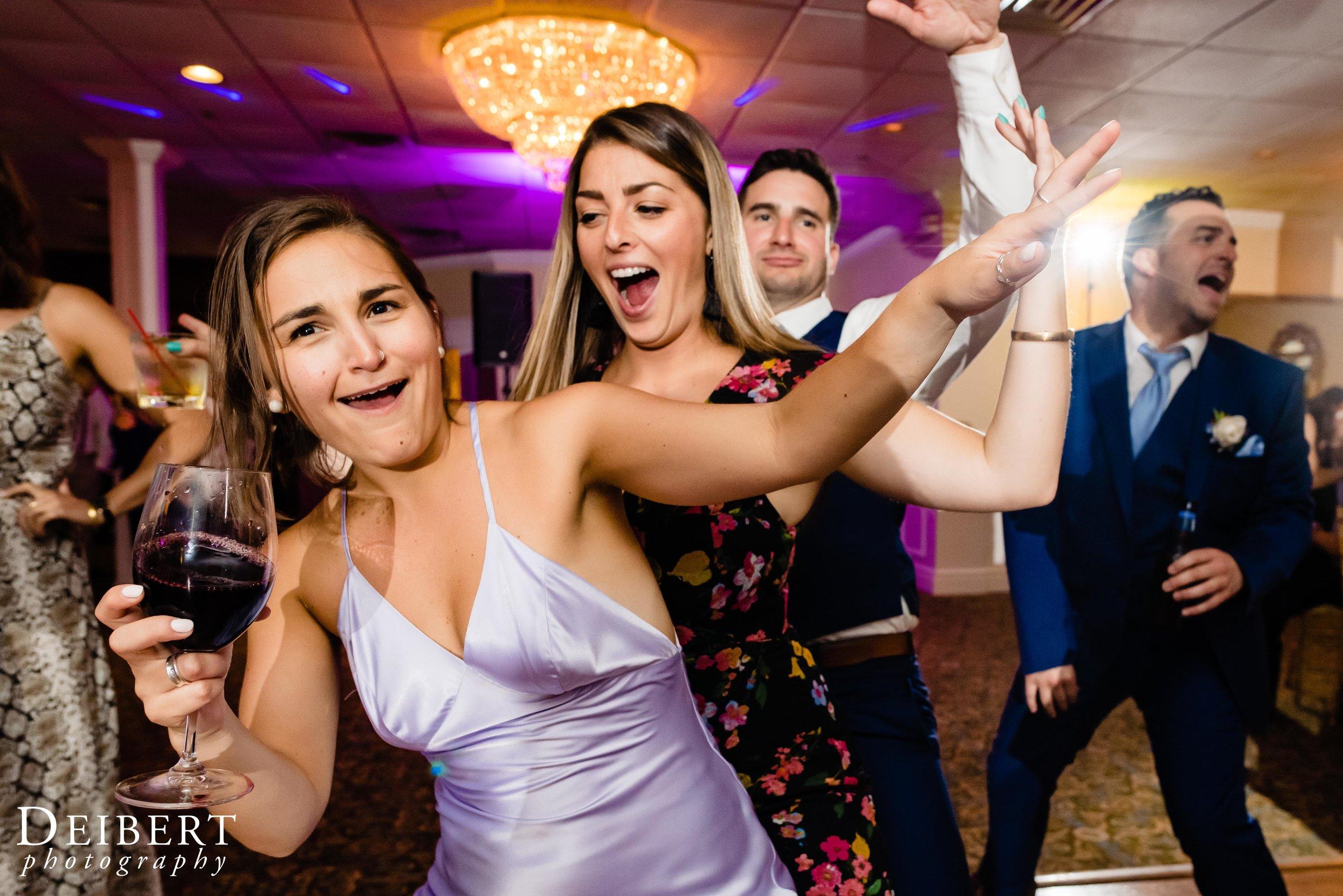 Tori and Bryan_The Bradford Estate_Wedding-103 (1).jpg