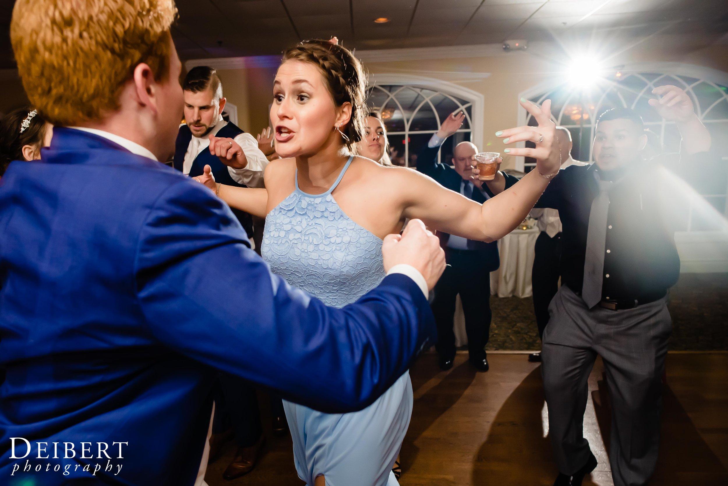 Tori and Bryan_The Bradford Estate_Wedding-117.jpg