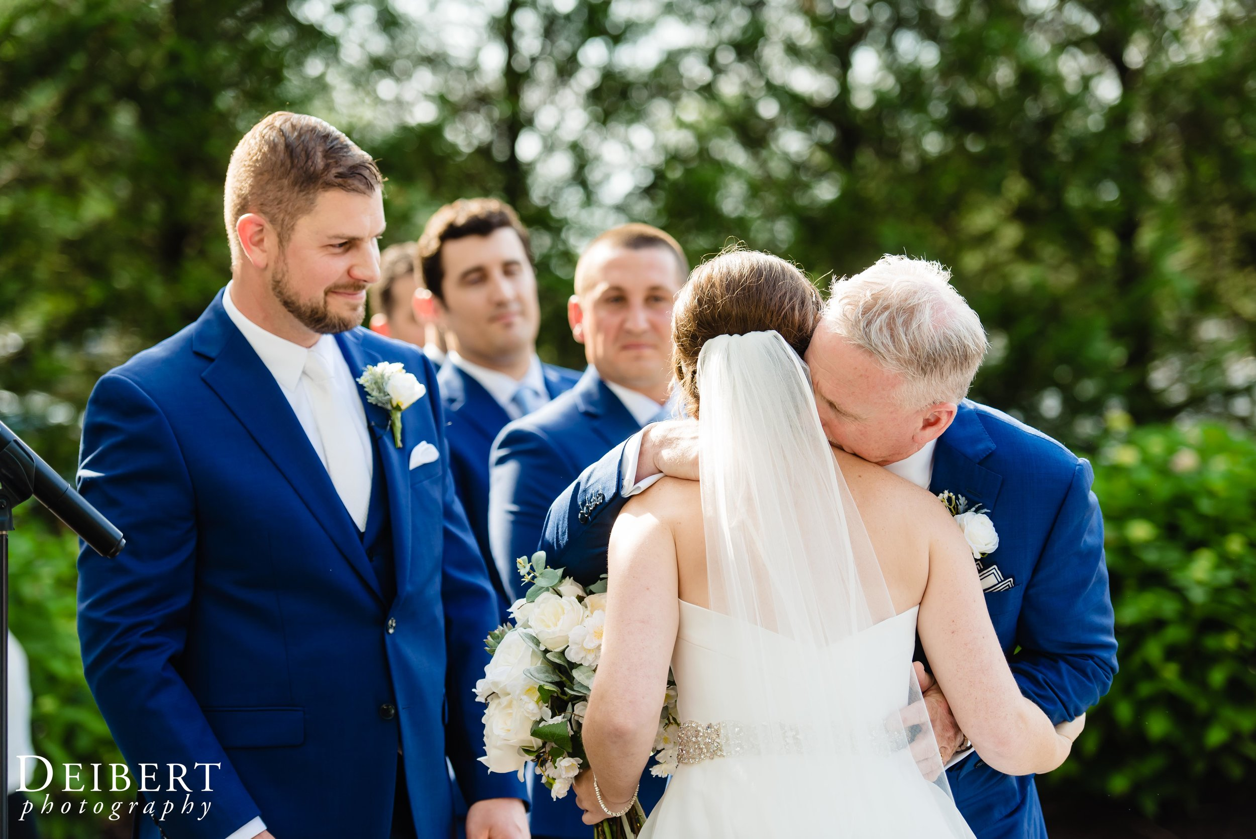 Tori and Bryan_The Bradford Estate_Wedding-41.jpg