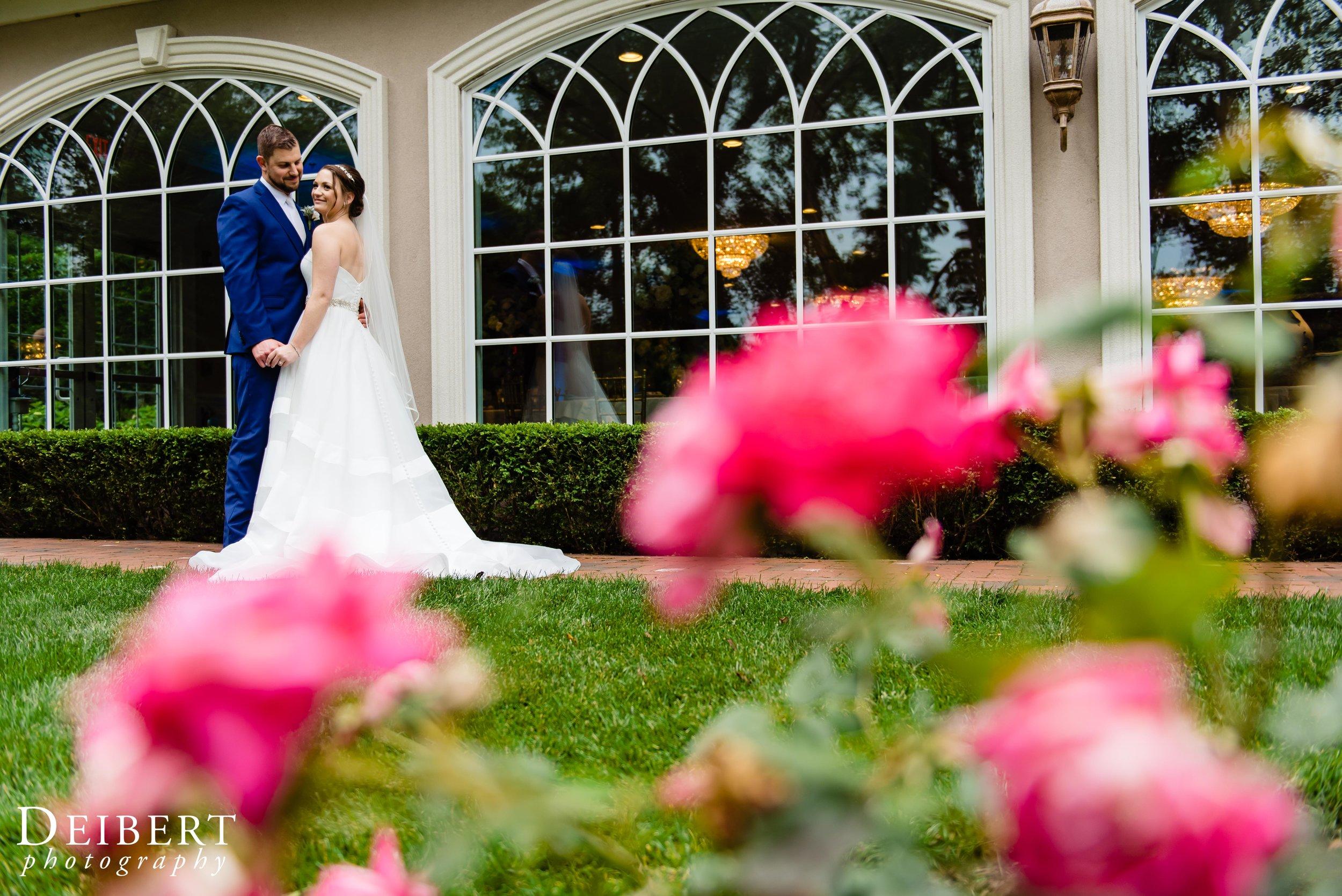 Tori and Bryan_The Bradford Estate_Wedding-61.jpg