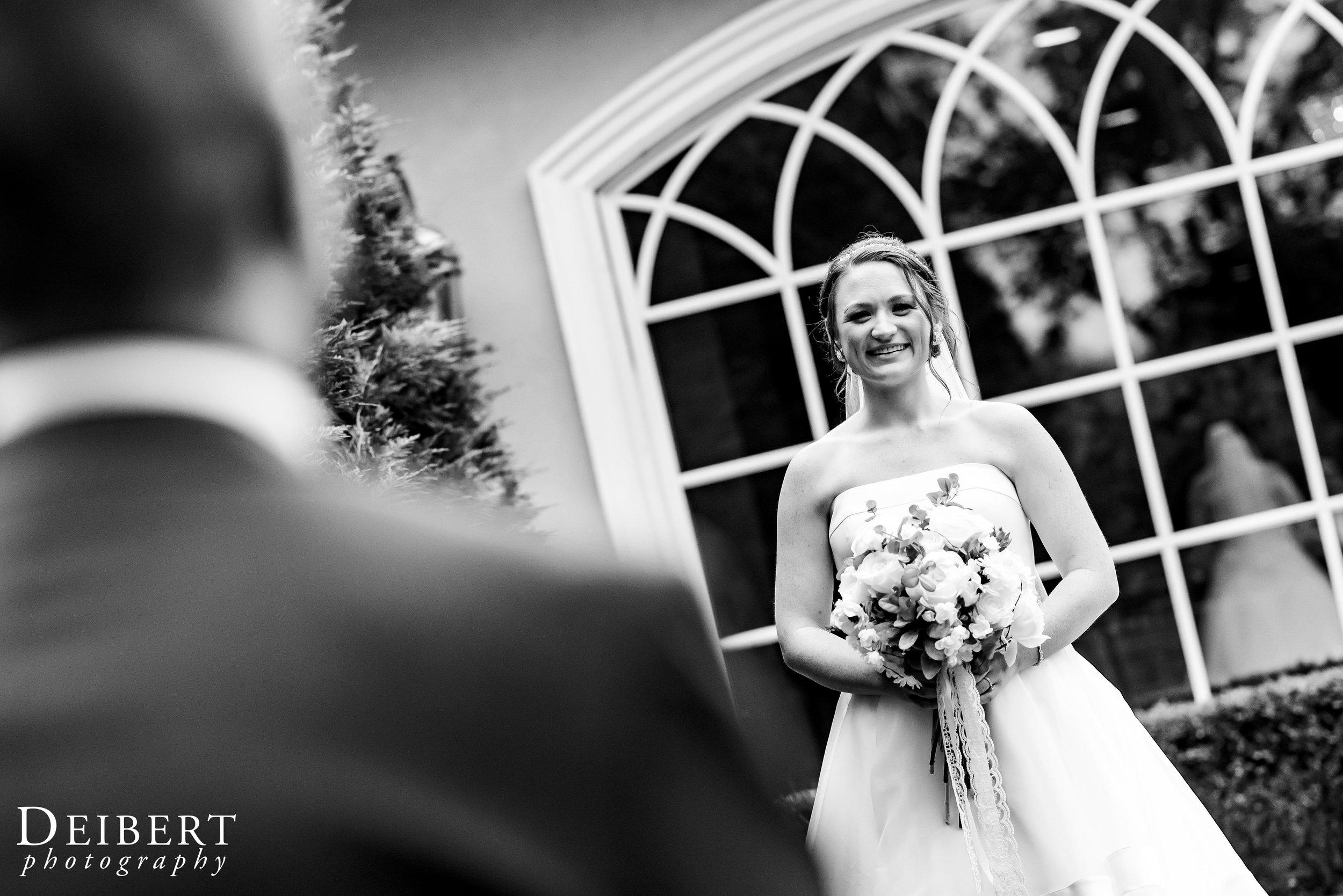Tori and Bryan_The Bradford Estate_Wedding-54.jpg
