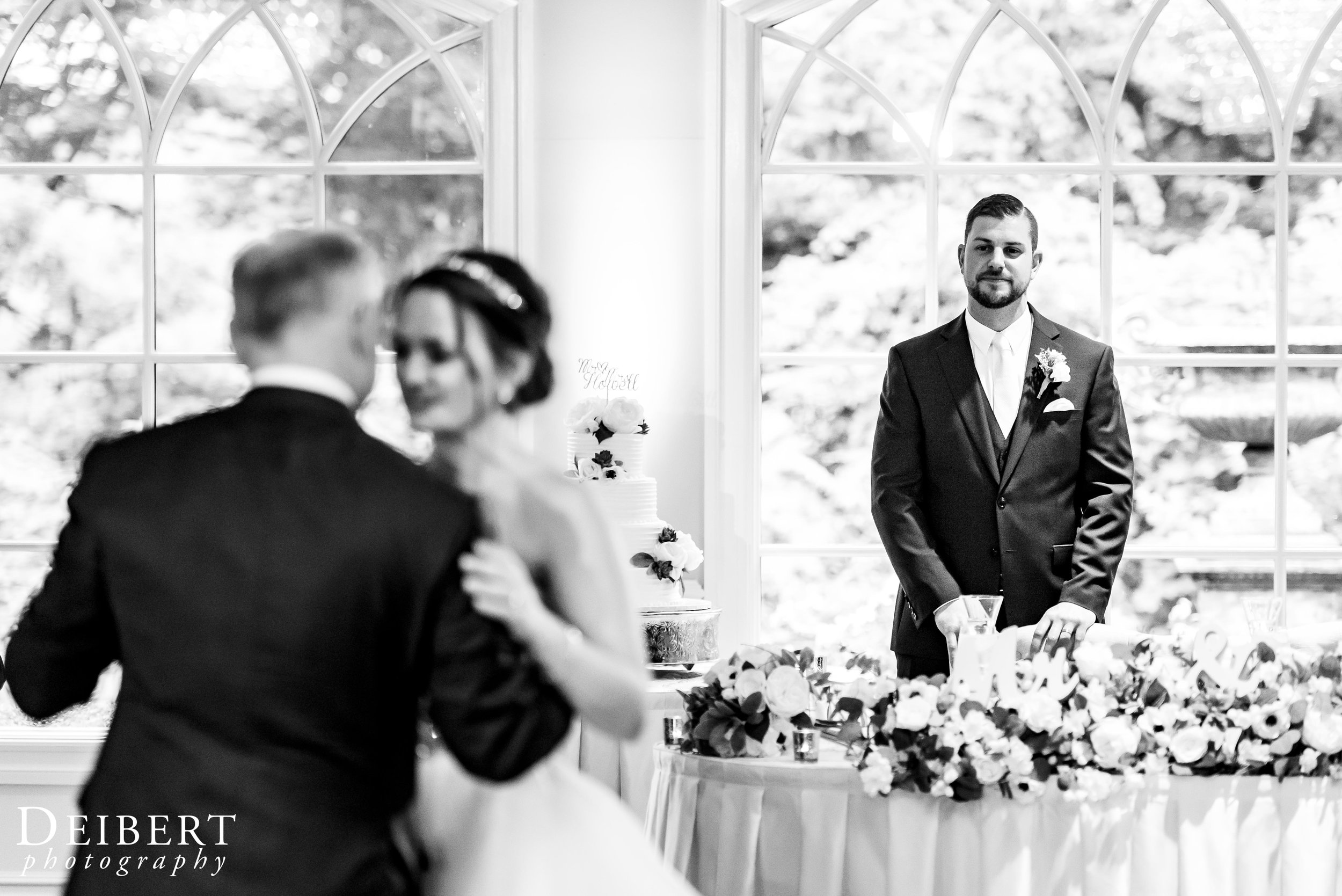 Tori and Bryan_The Bradford Estate_Wedding-67.jpg