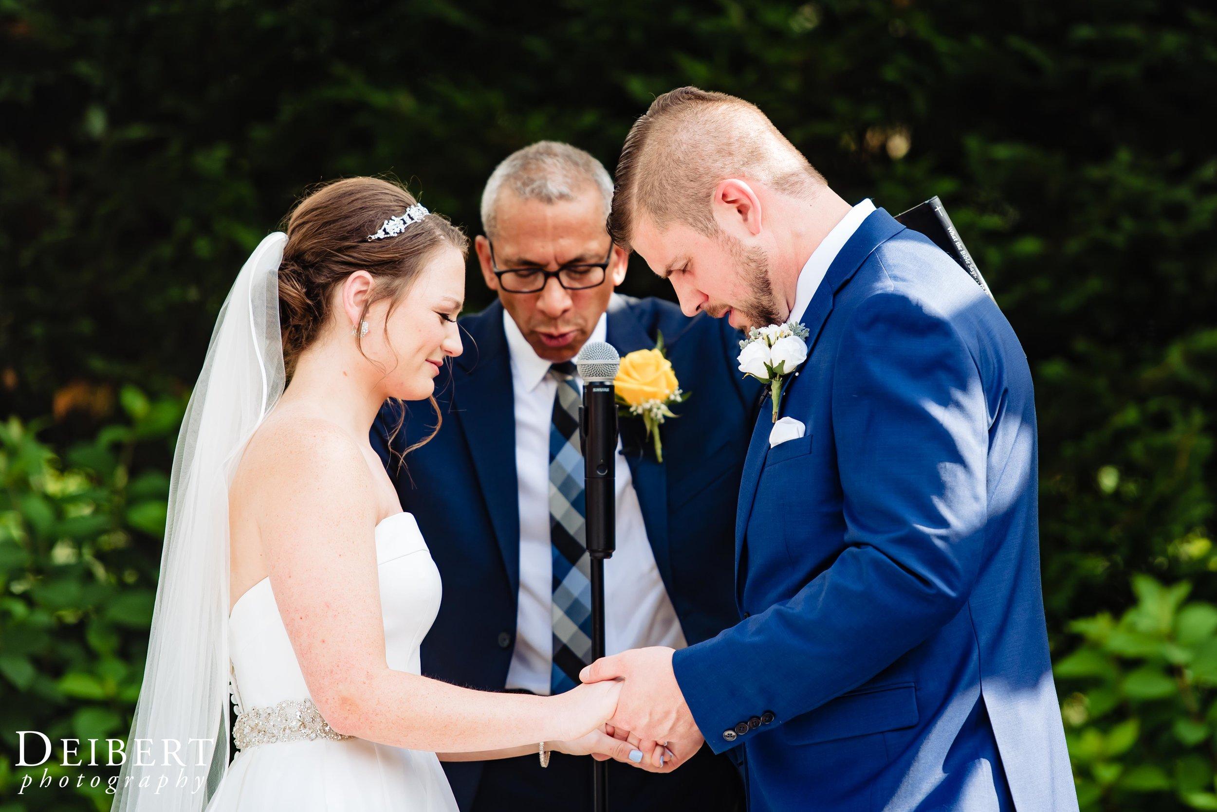 Tori and Bryan_The Bradford Estate_Wedding-50.jpg