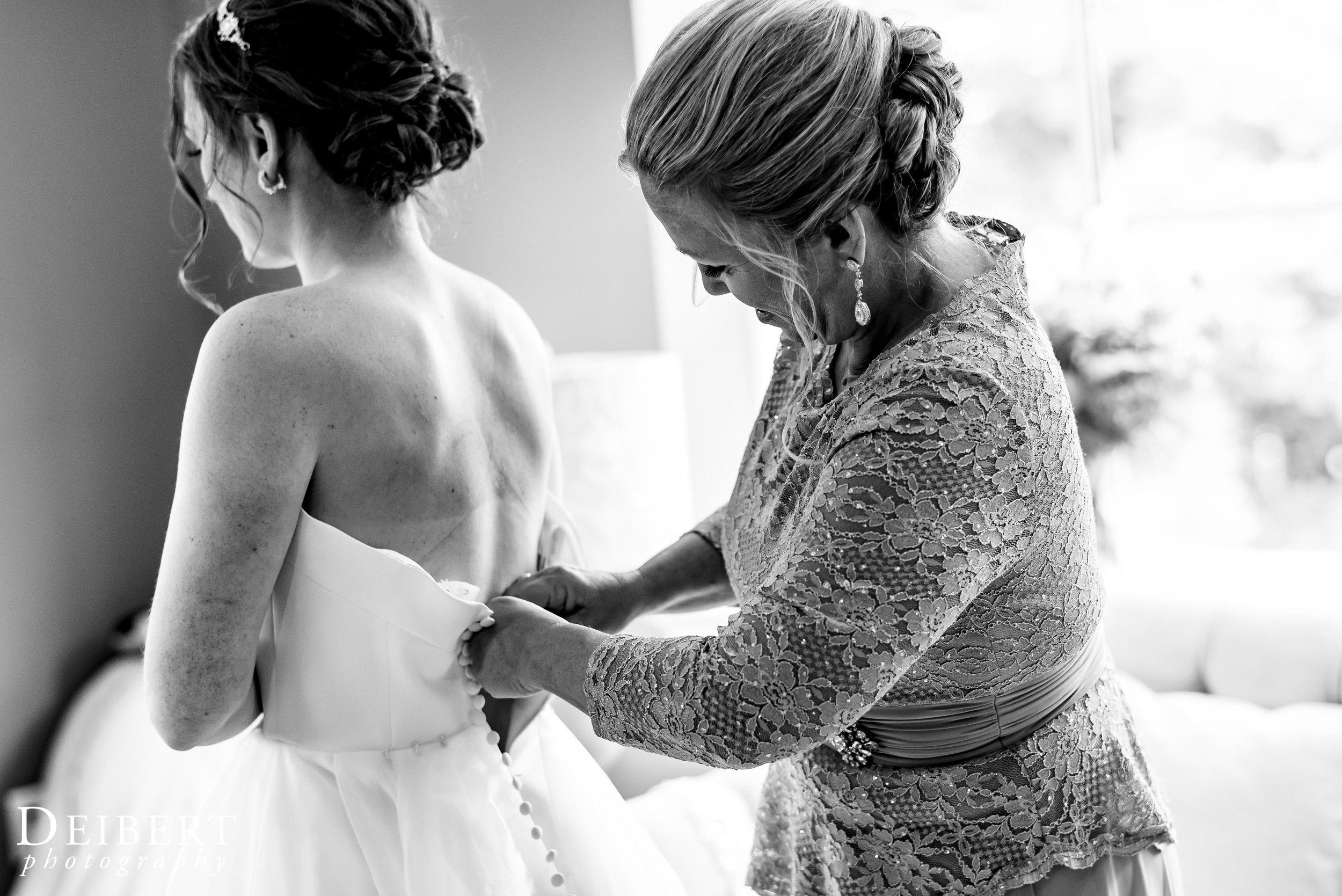 Tori and Bryan_The Bradford Estate_Wedding-29.jpg