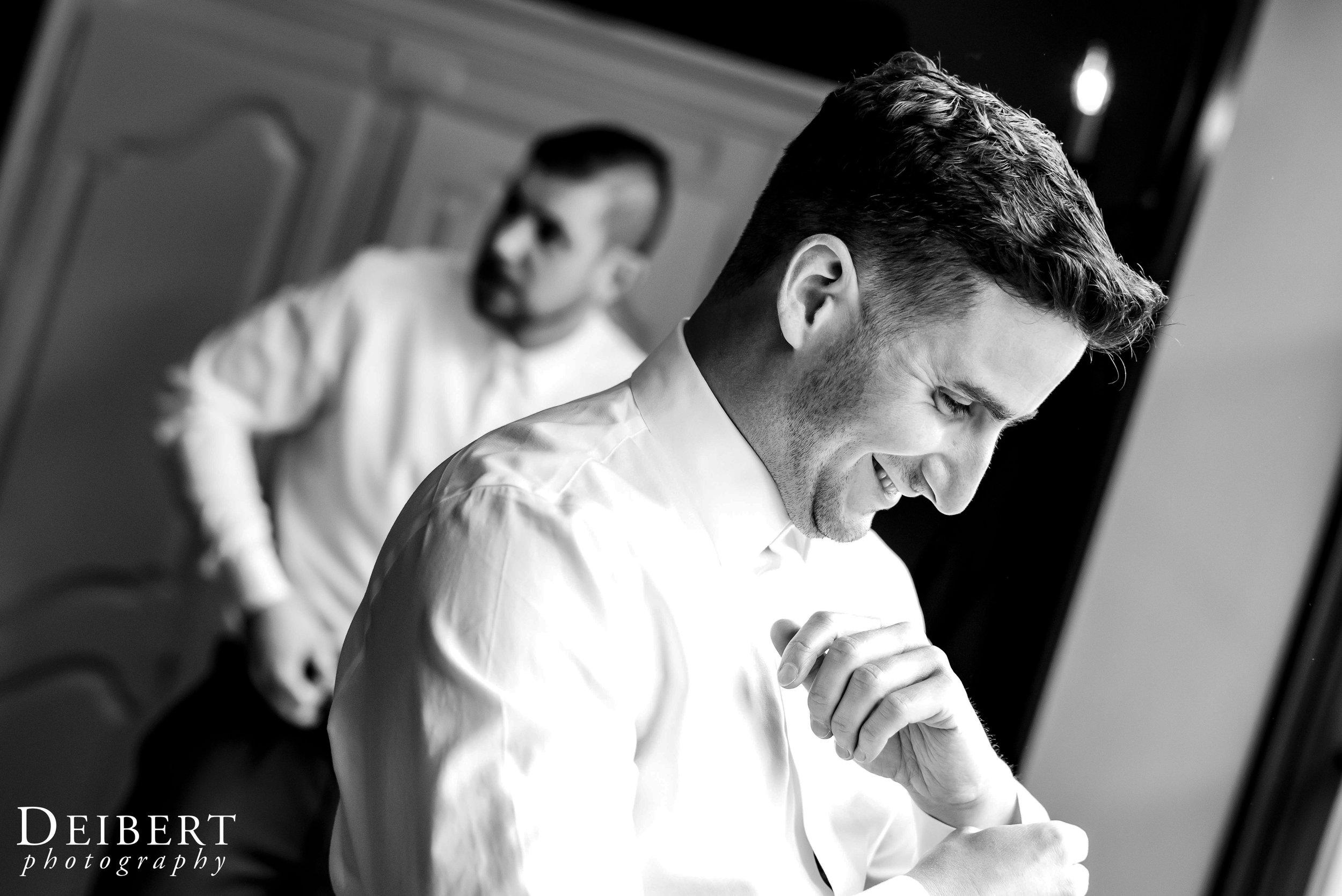 Bradford Estate Wedding-9.jpg