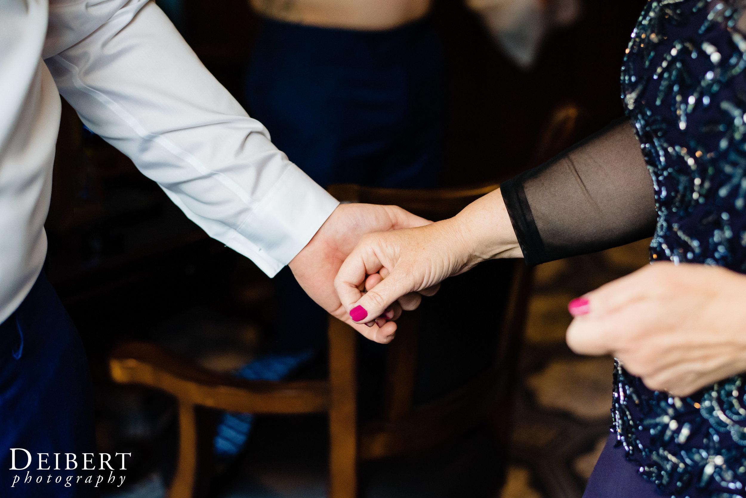 Bradford Estate Wedding-11.jpg