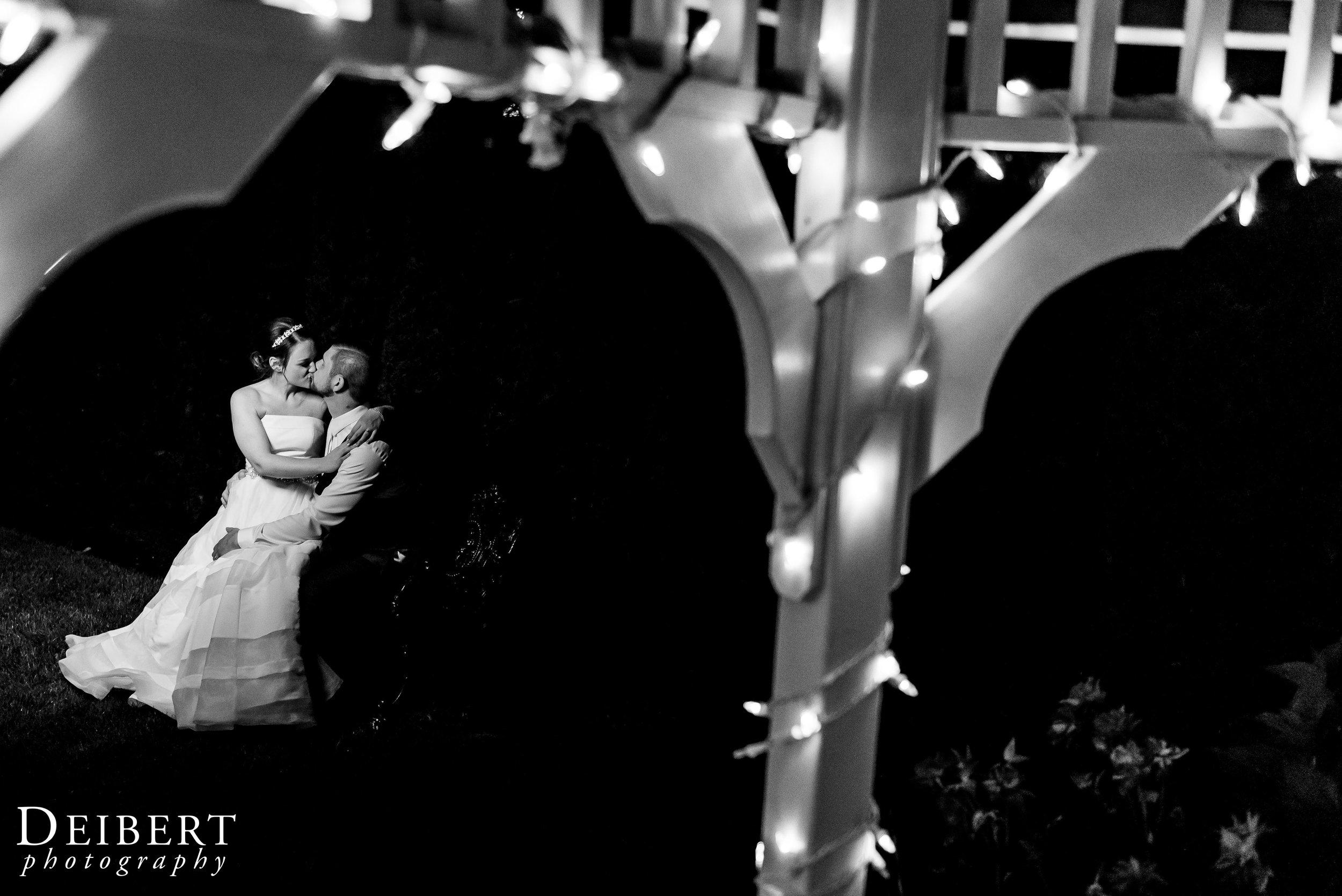 Bradford Estate Wedding-12.jpg