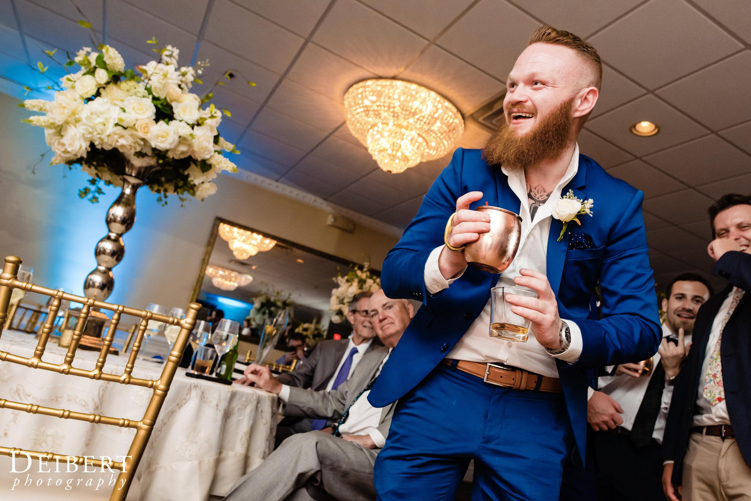 Bradford Estate Wedding-13.jpg