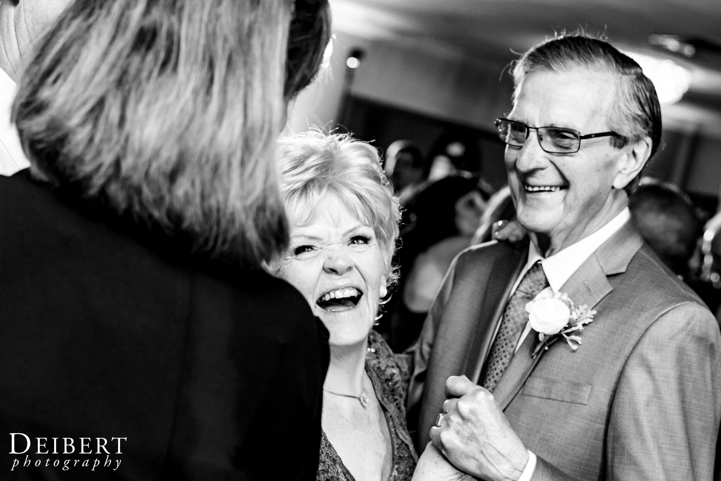Tori and Bryan_The Bradford Estate_Wedding-86.jpg