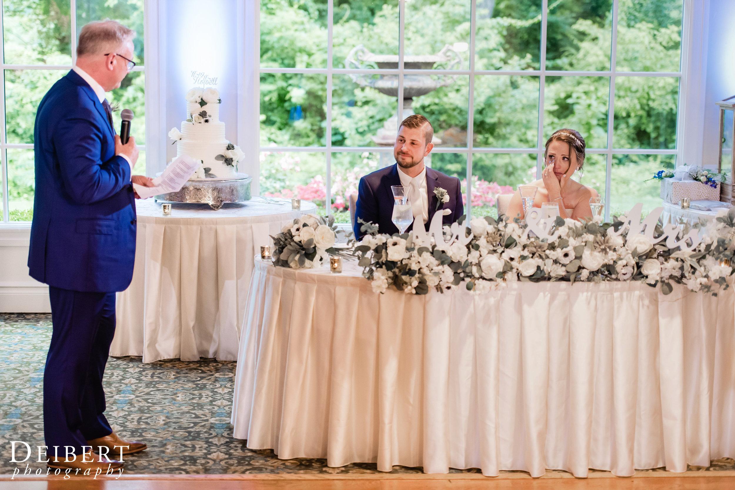 Tori and Bryan_The Bradford Estate_Wedding-69.jpg