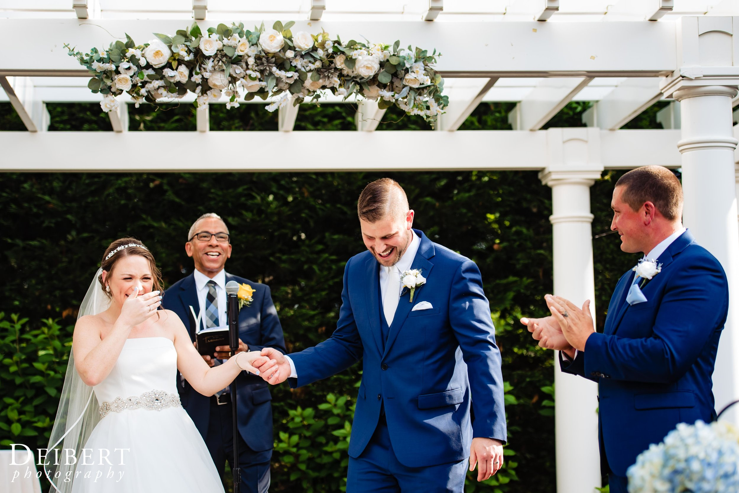 Tori and Bryan_The Bradford Estate_Wedding-51.jpg