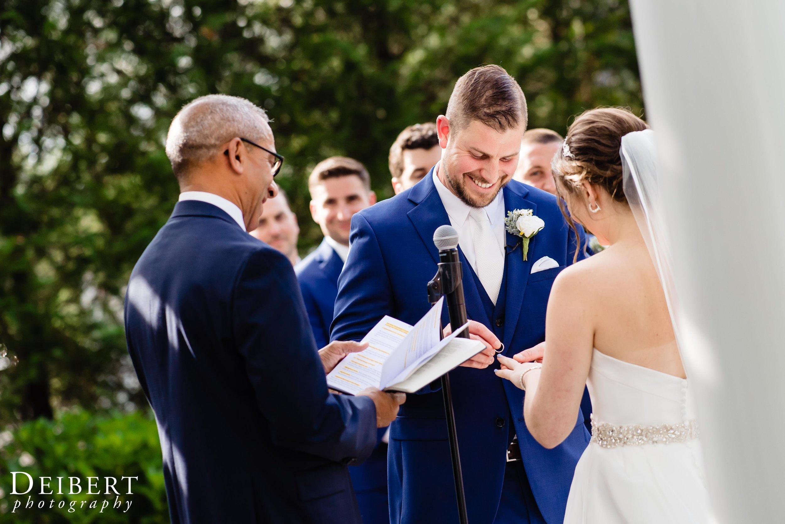 Tori and Bryan_The Bradford Estate_Wedding-42.jpg