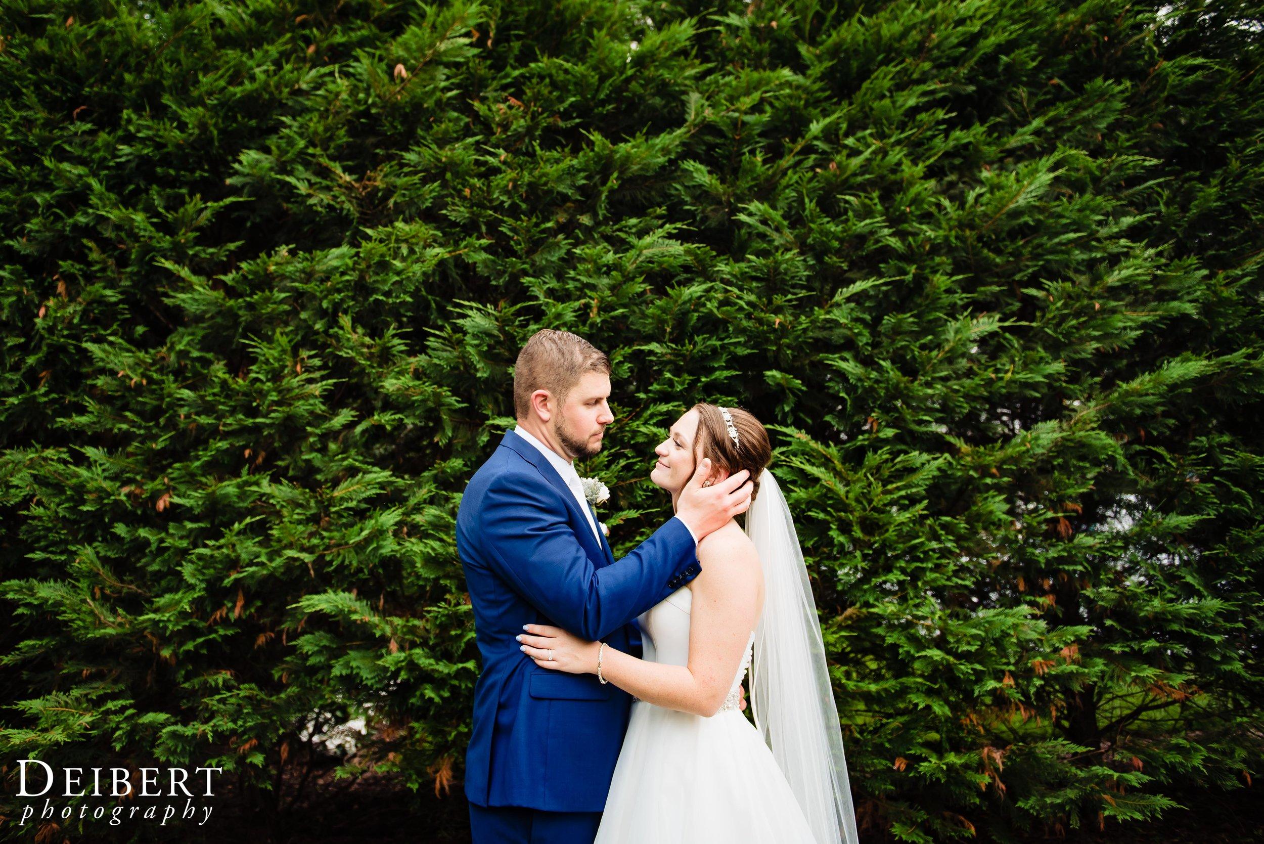 Tori and Bryan_The Bradford Estate_Wedding-57.jpg