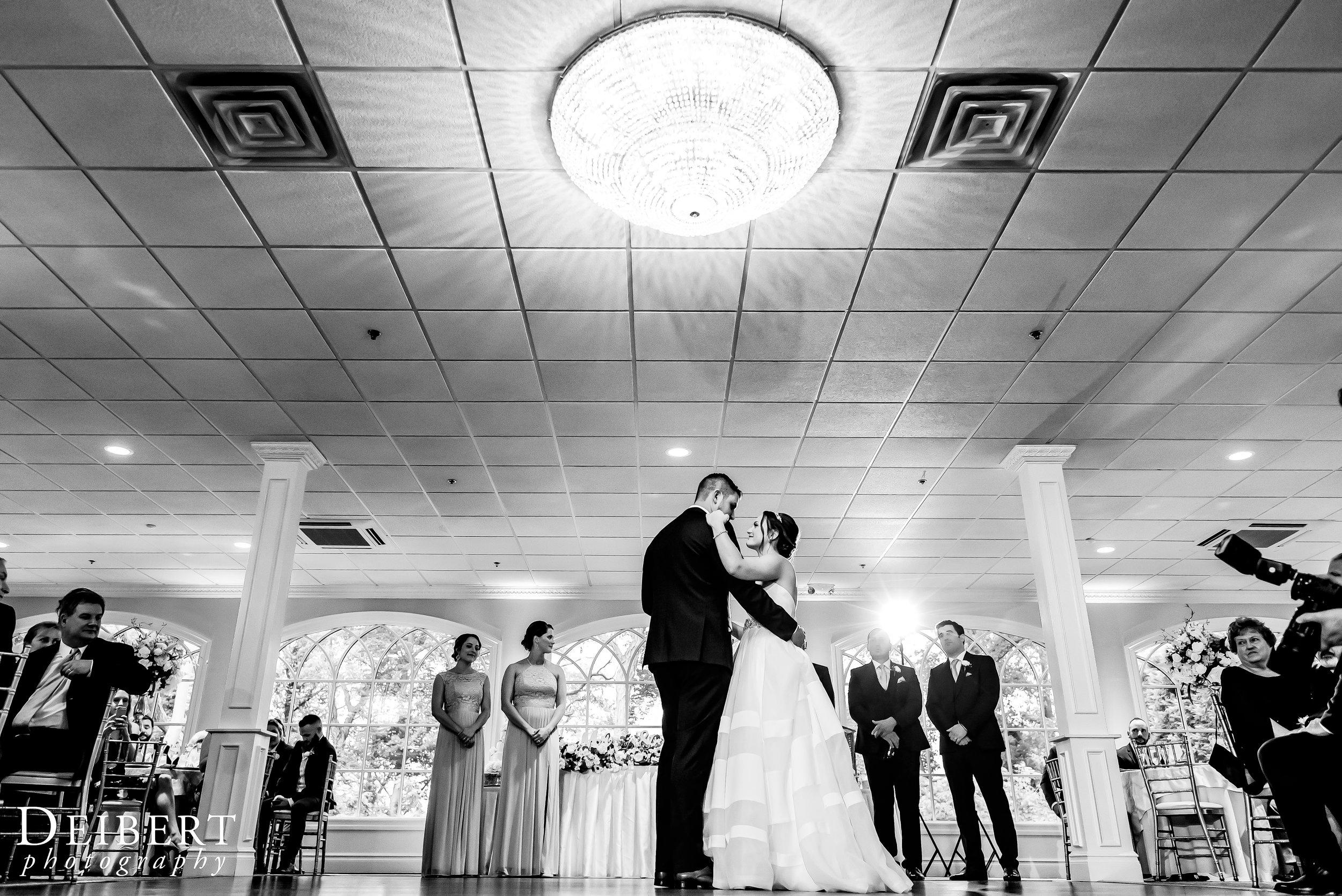 Tori and Bryan_The Bradford Estate_Wedding-64.jpg