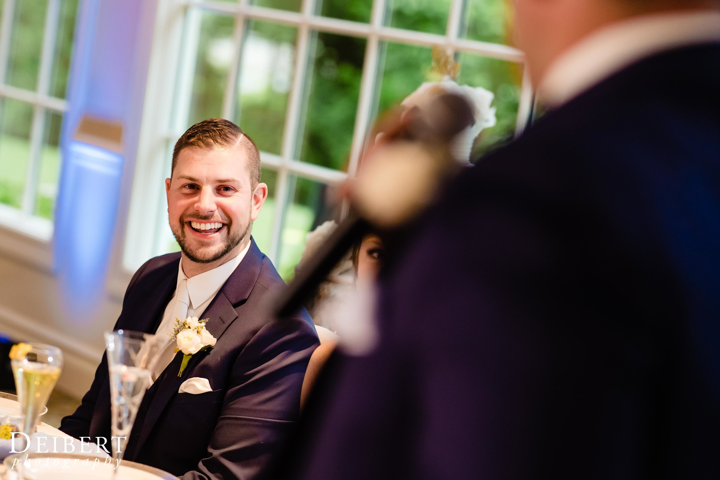 Tori and Bryan_The Bradford Estate_Wedding-71.jpg