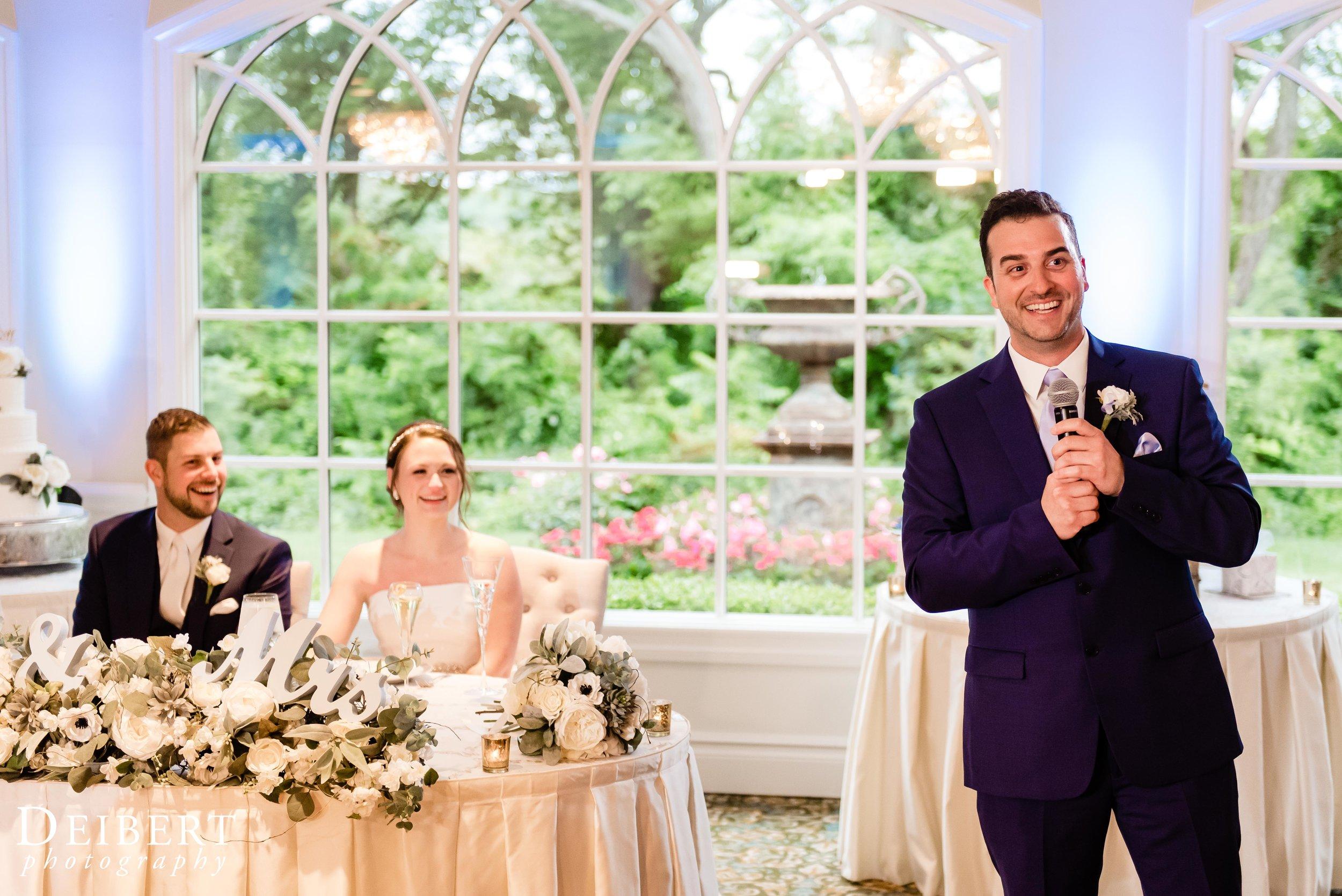 Tori and Bryan_The Bradford Estate_Wedding-72.jpg
