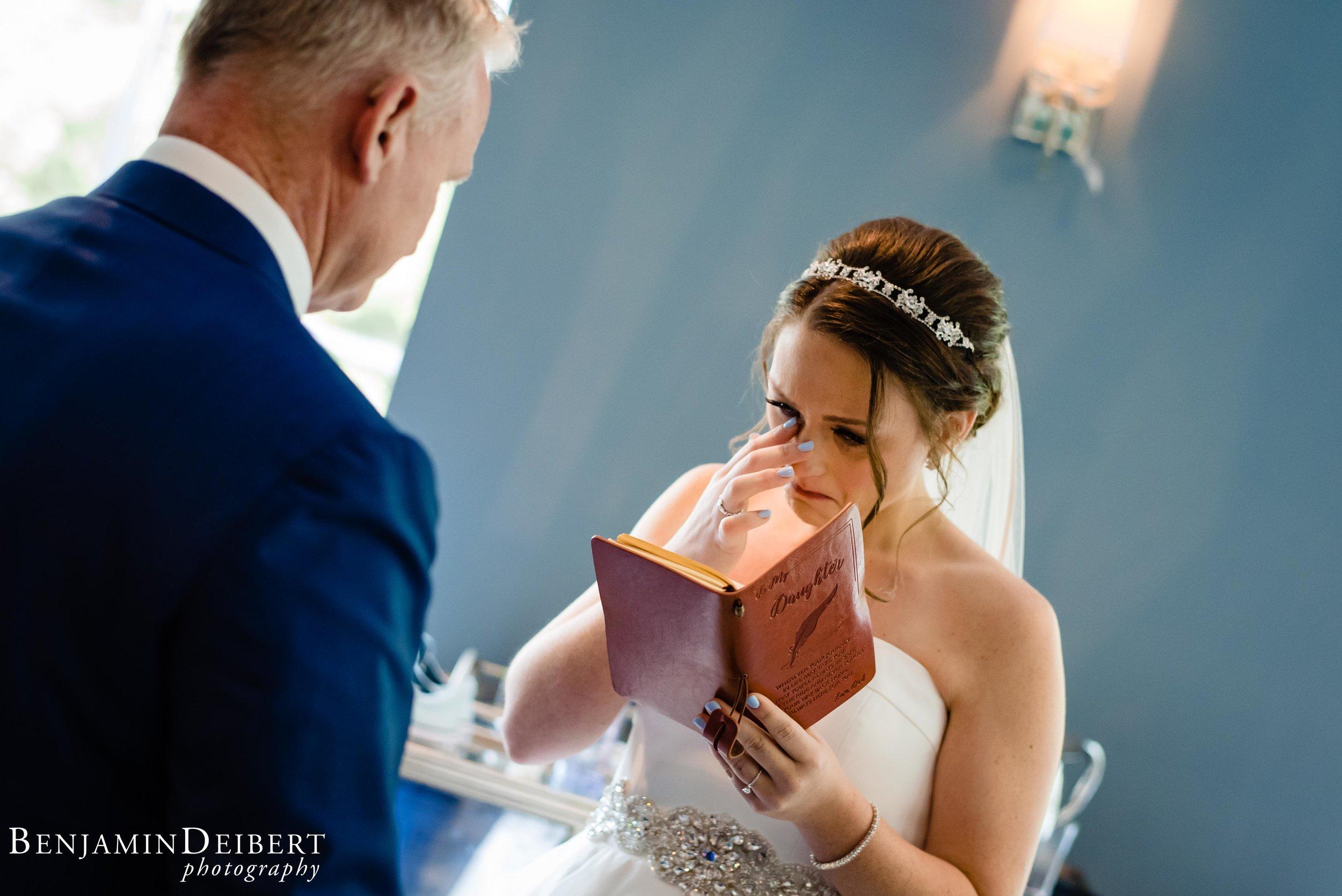 Tori and Bryan_The Bradford Estate_Wedding-7.jpg